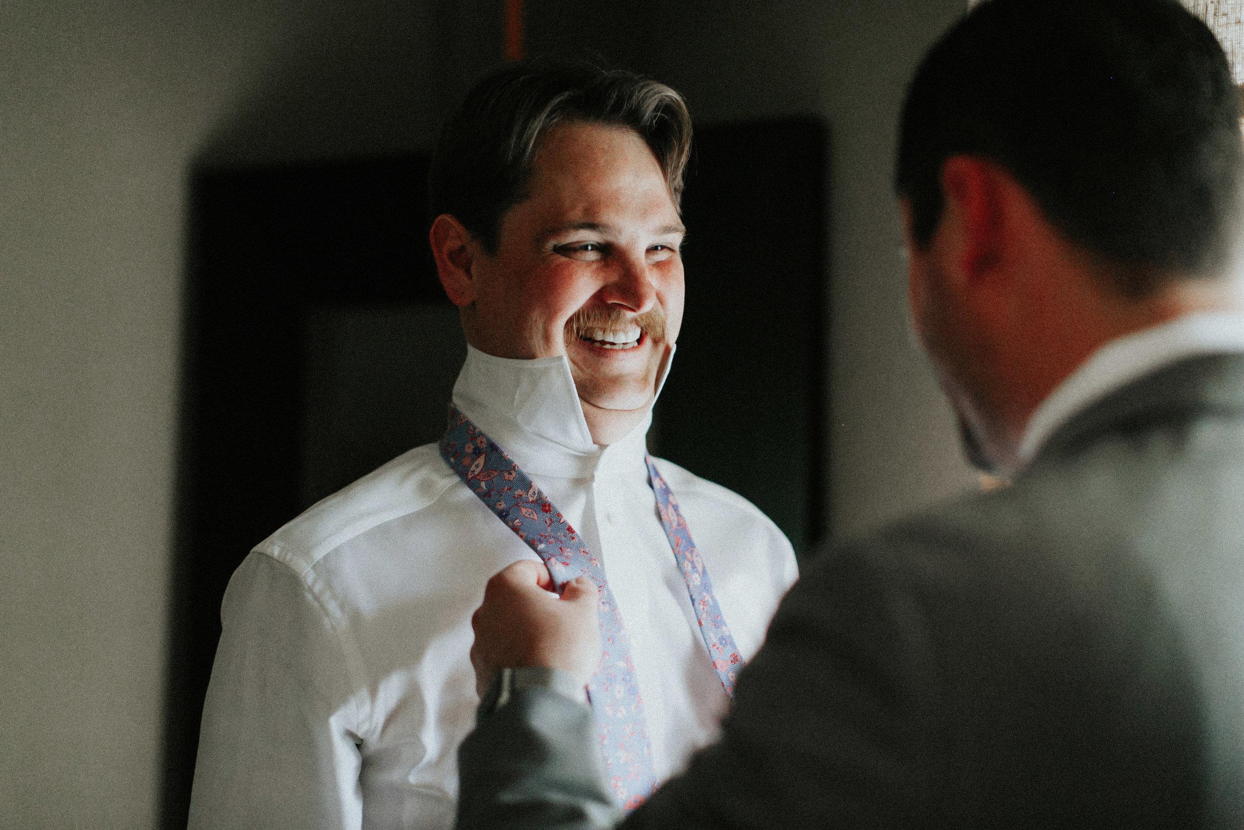 austin-wedding-photographer-21.jpg