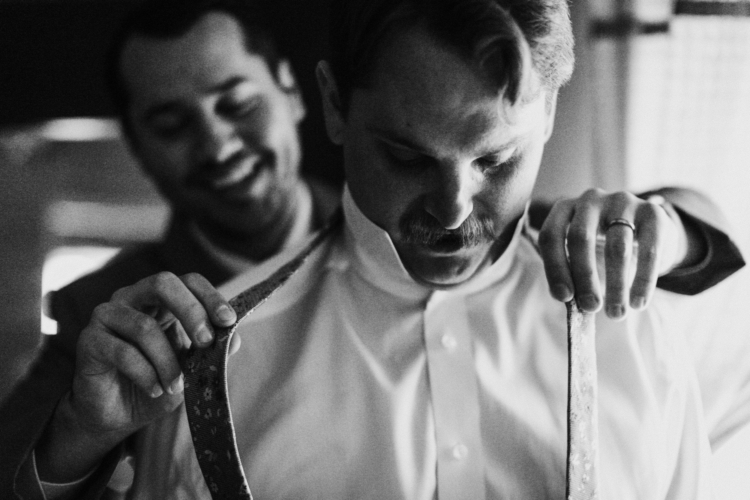 austin-wedding-photographer-23.jpg