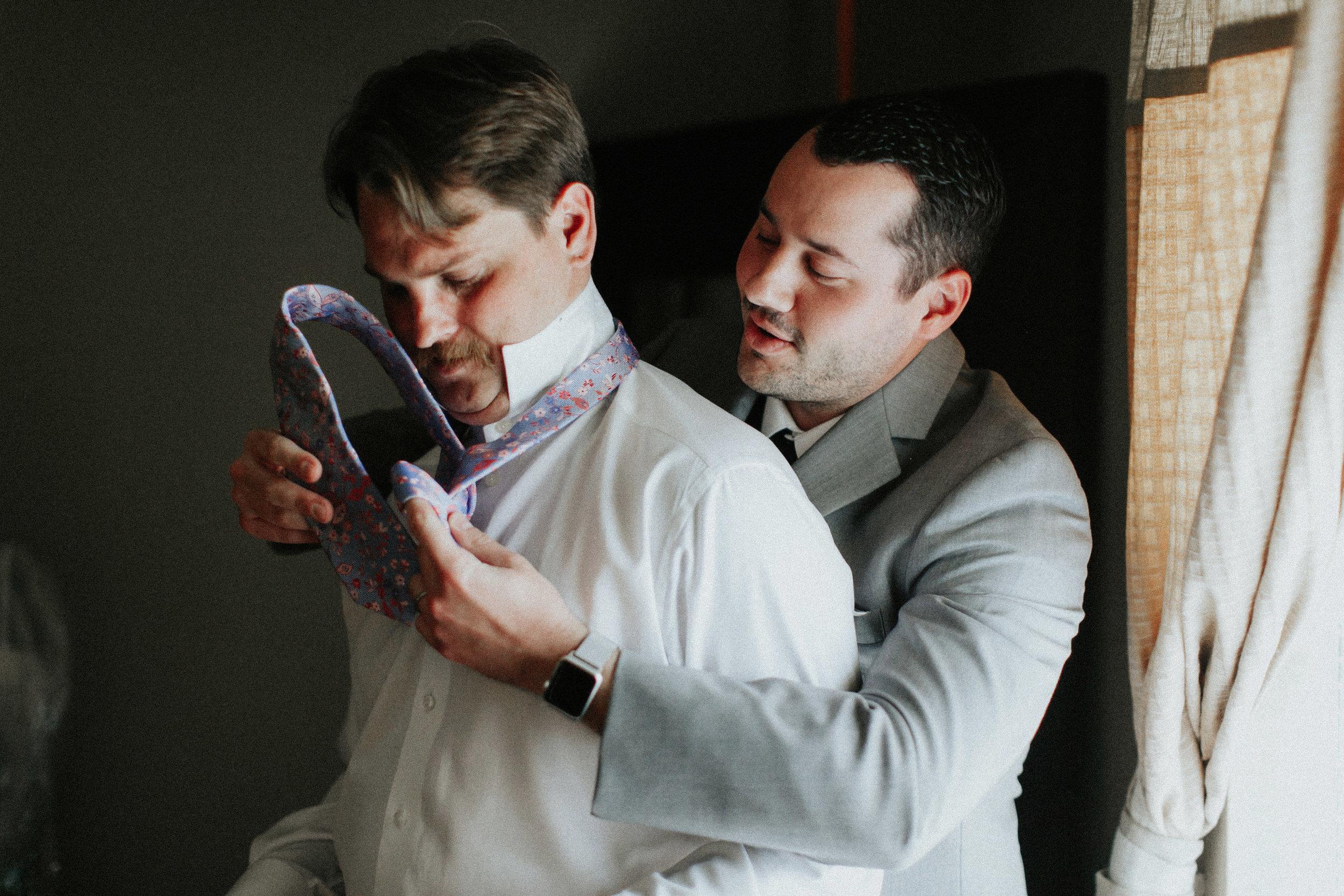 austin-wedding-photographer-24.jpg