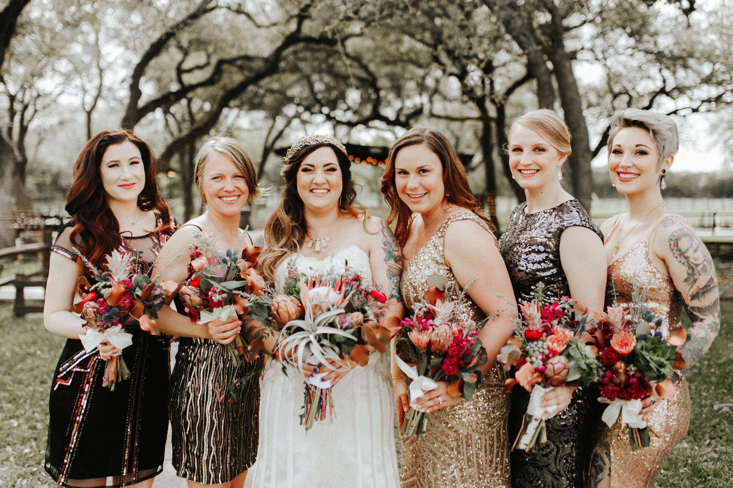 austin-wedding-photographer-27.jpg