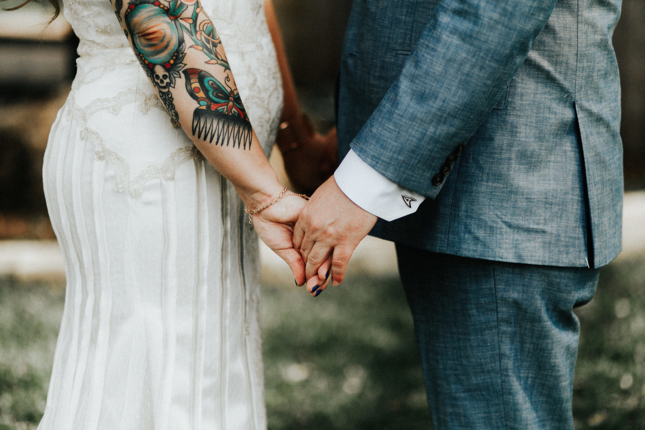 austin-wedding-photographer-31.jpg