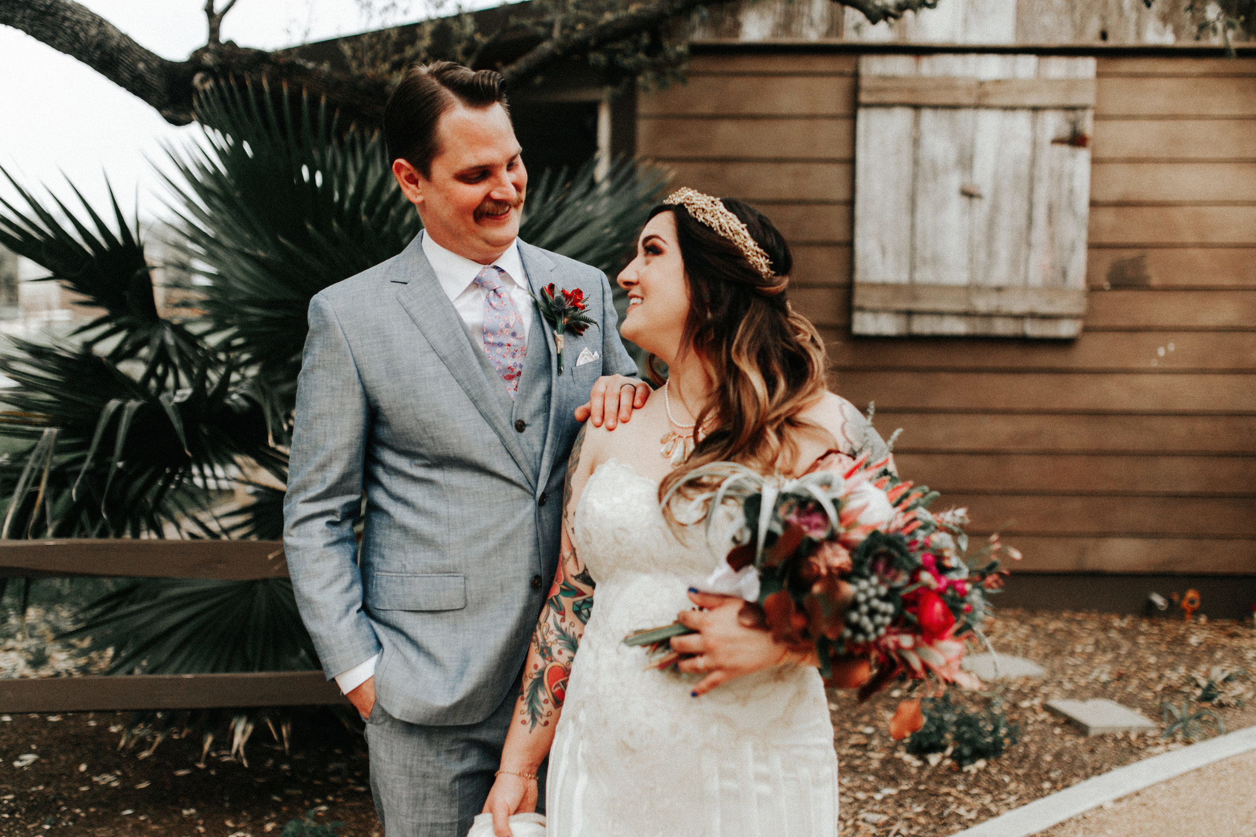 austin-wedding-photographer-39.jpg