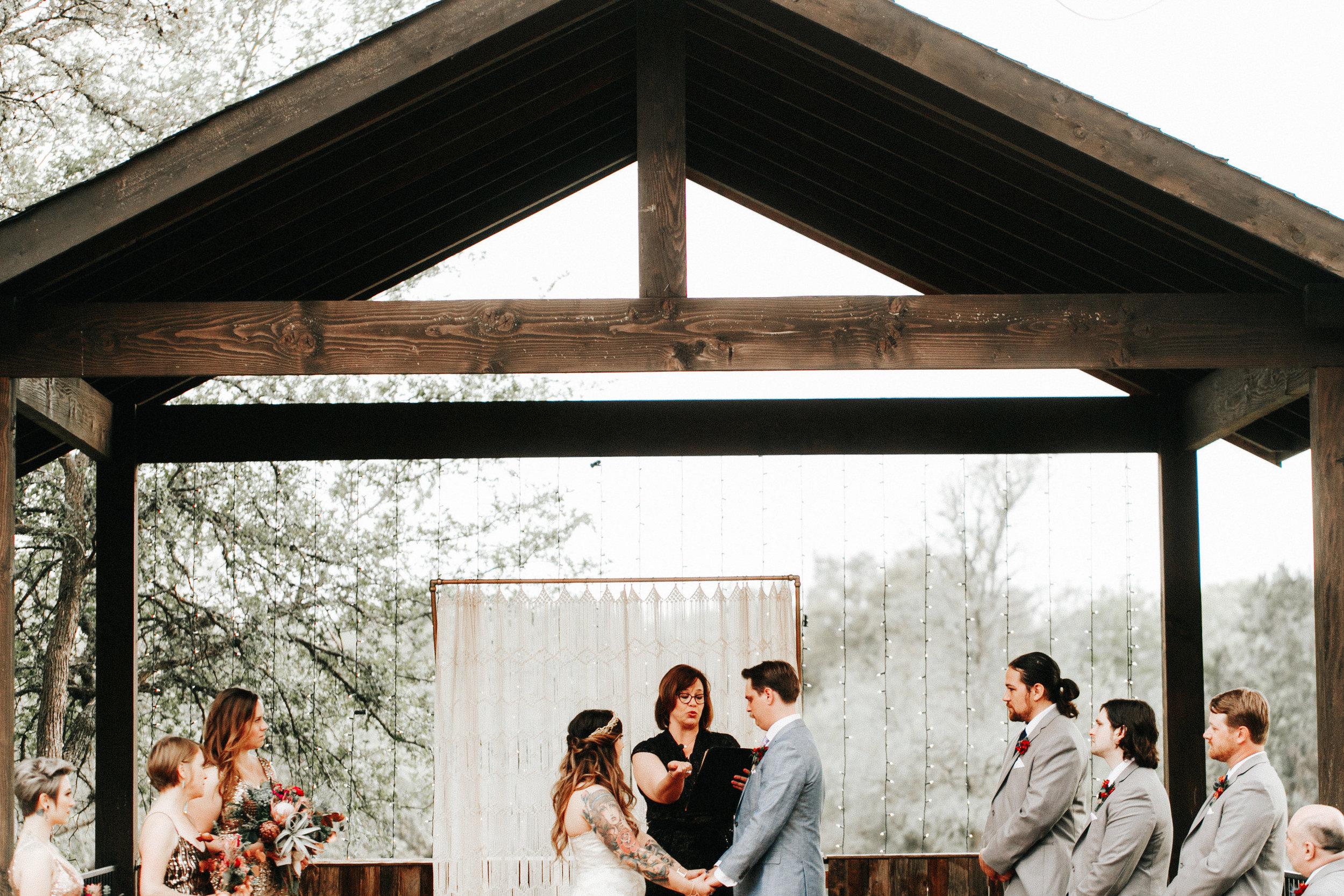 austin-wedding-photographer-49.jpg
