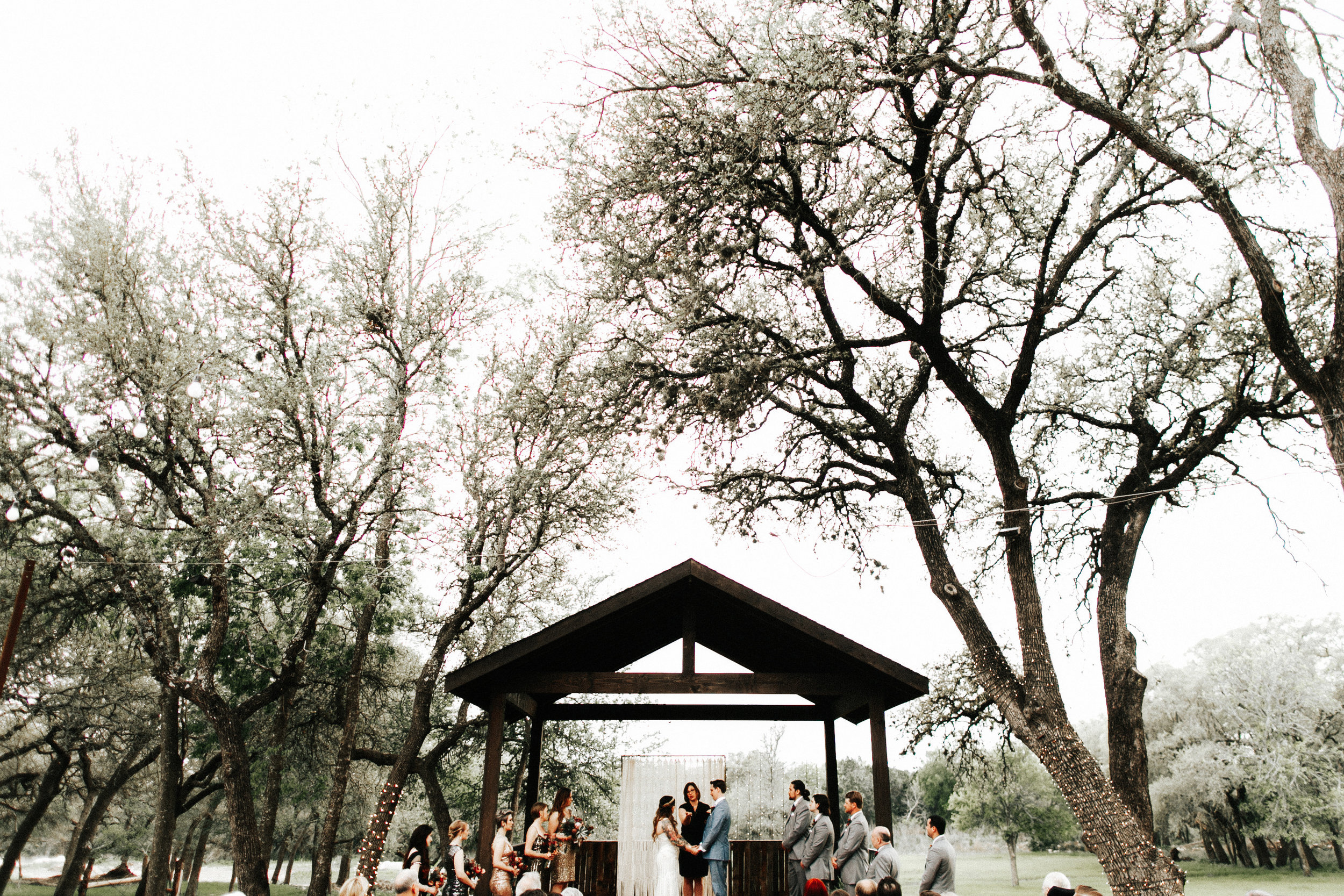 austin-wedding-photographer-50.jpg