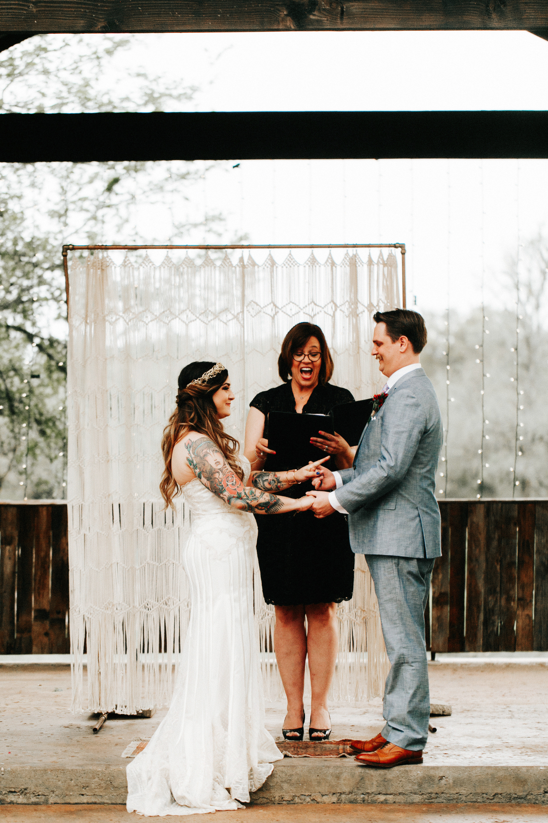 austin-wedding-photographer-51.jpg