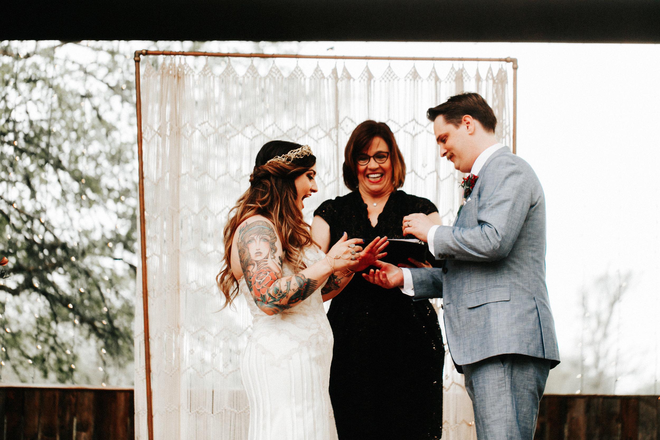 austin-wedding-photographer-53.jpg