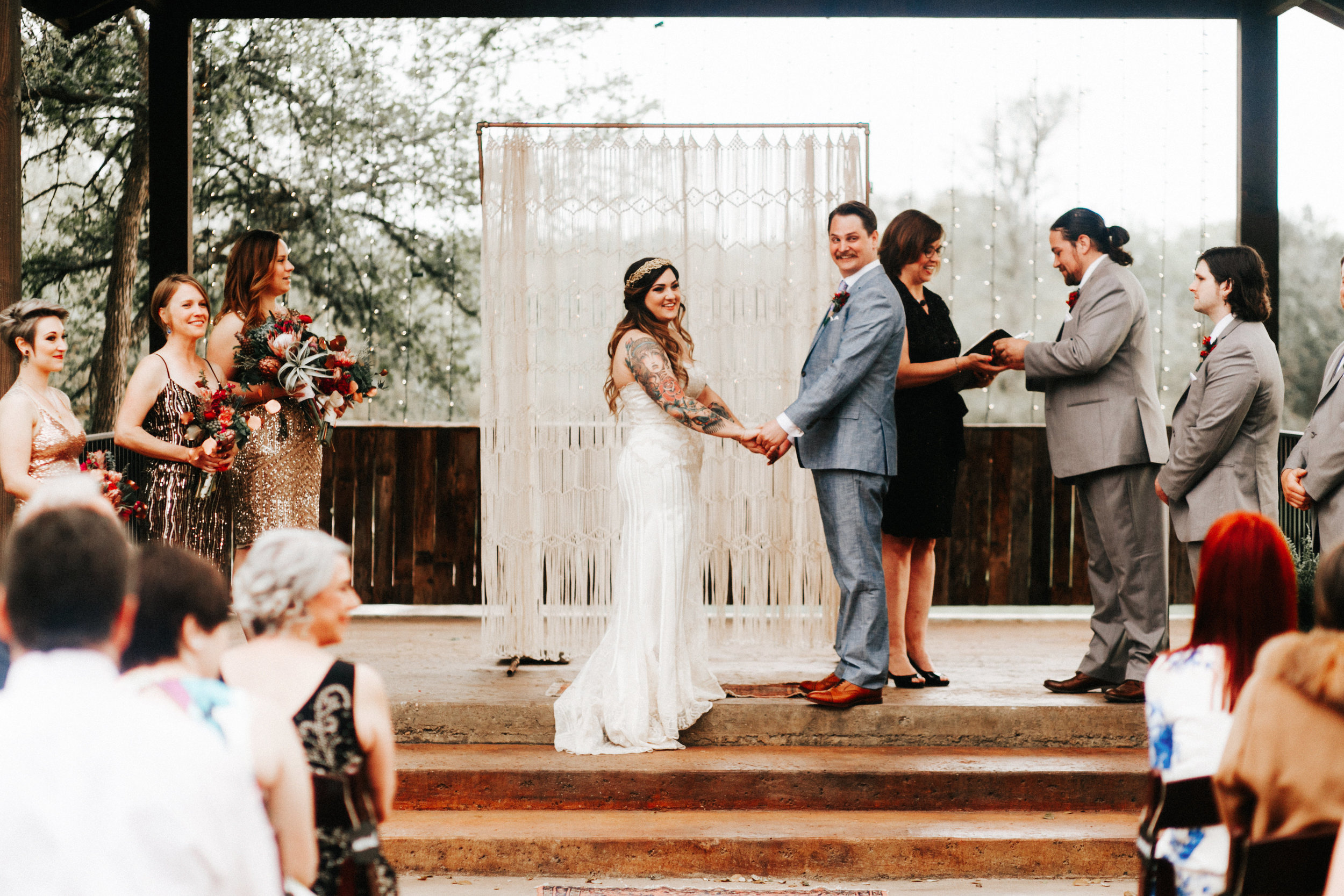 austin-wedding-photographer-54.jpg