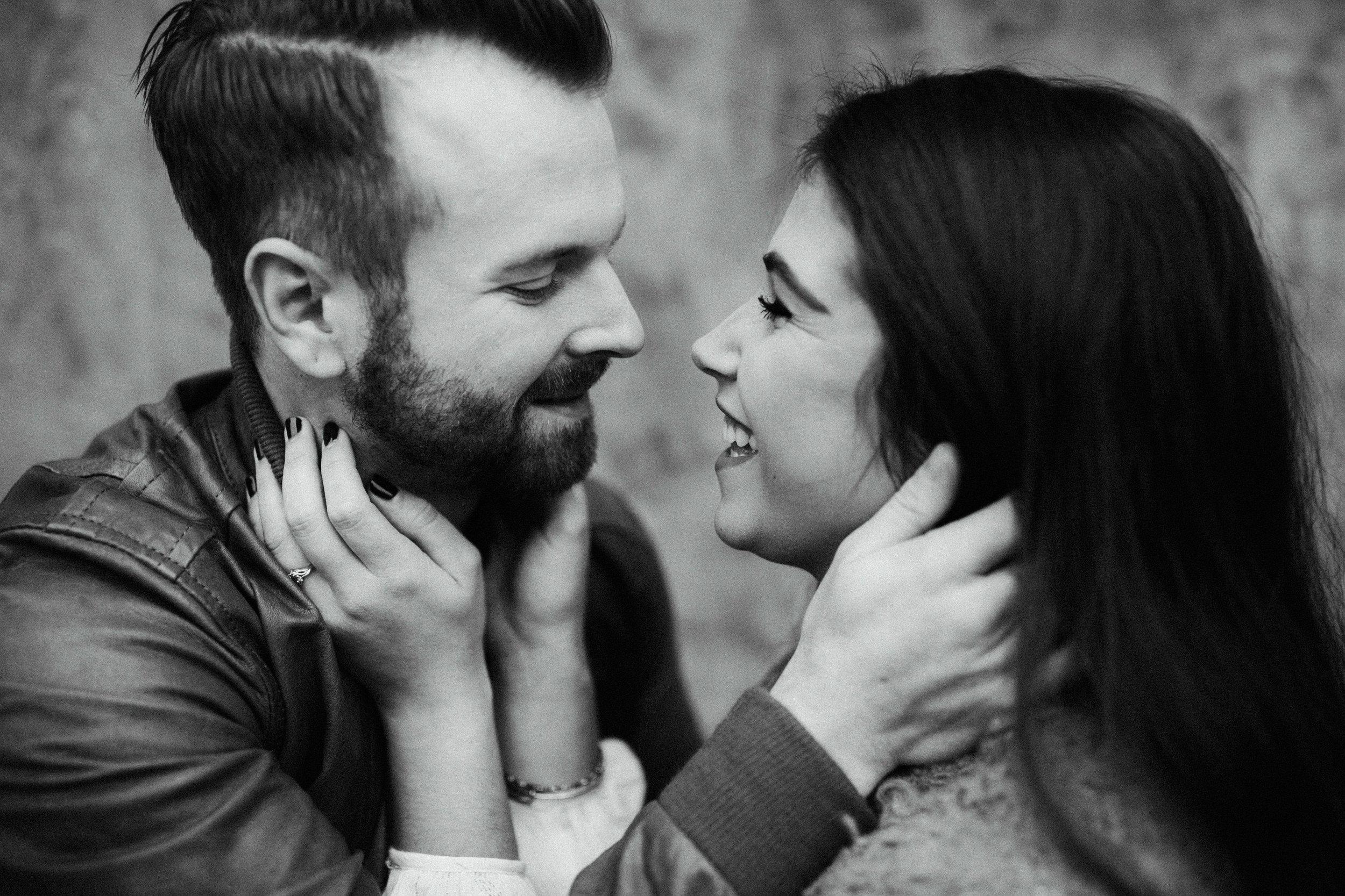 jennifer's-garden-engagement-session-austin-wedding-photographer