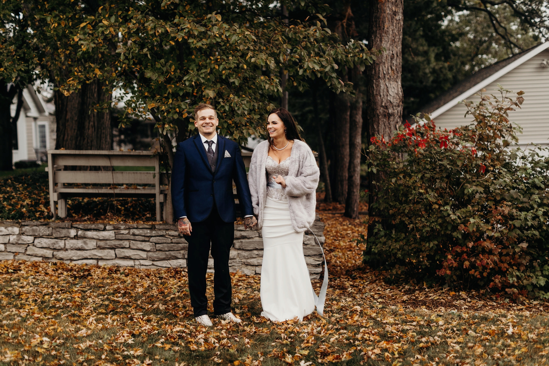 elopement-photographer-ryan-jimmy31.JPG