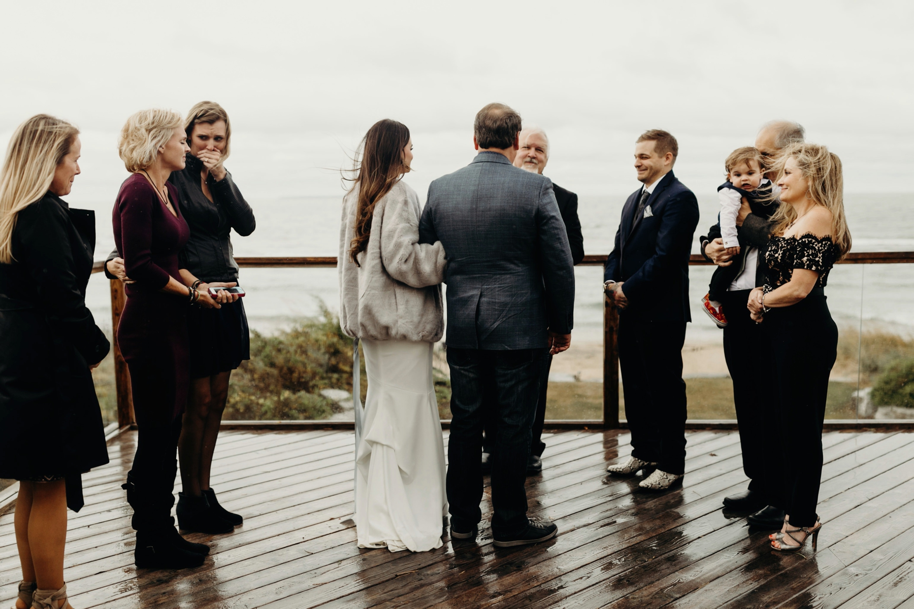 elopement-photographer-ryan-jimmy34.JPG
