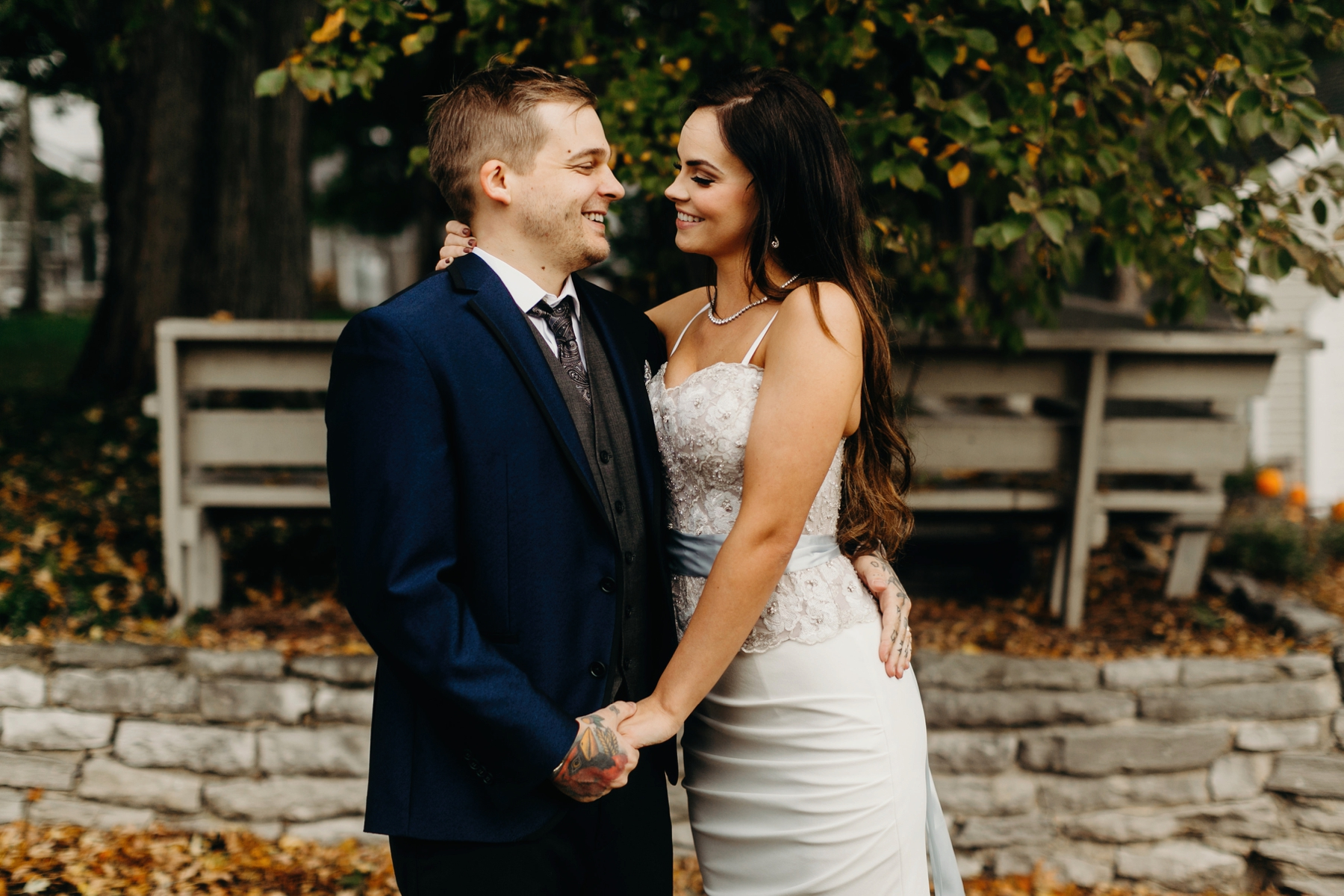 elopement-photographer-ryan-jimmy70.JPG