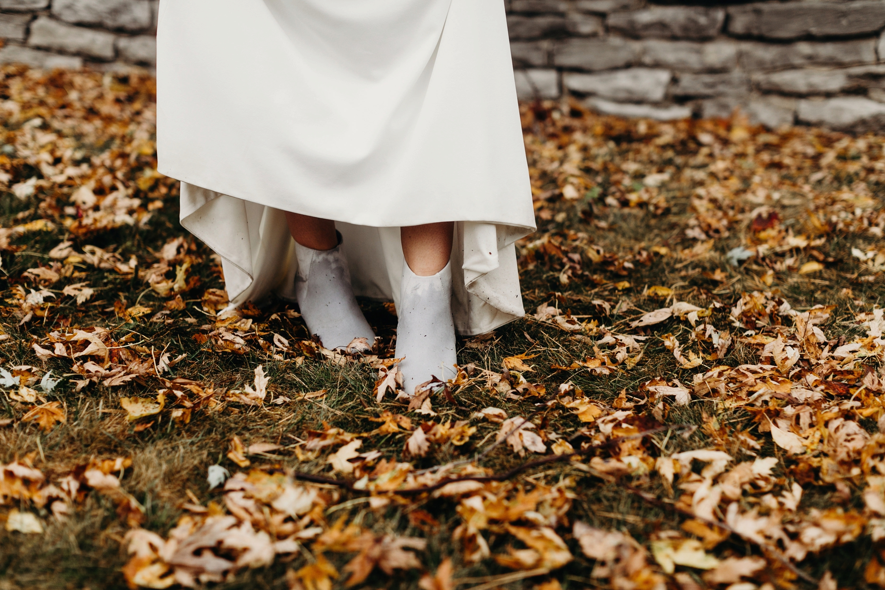 elopement-photographer-ryan-jimmy77.JPG