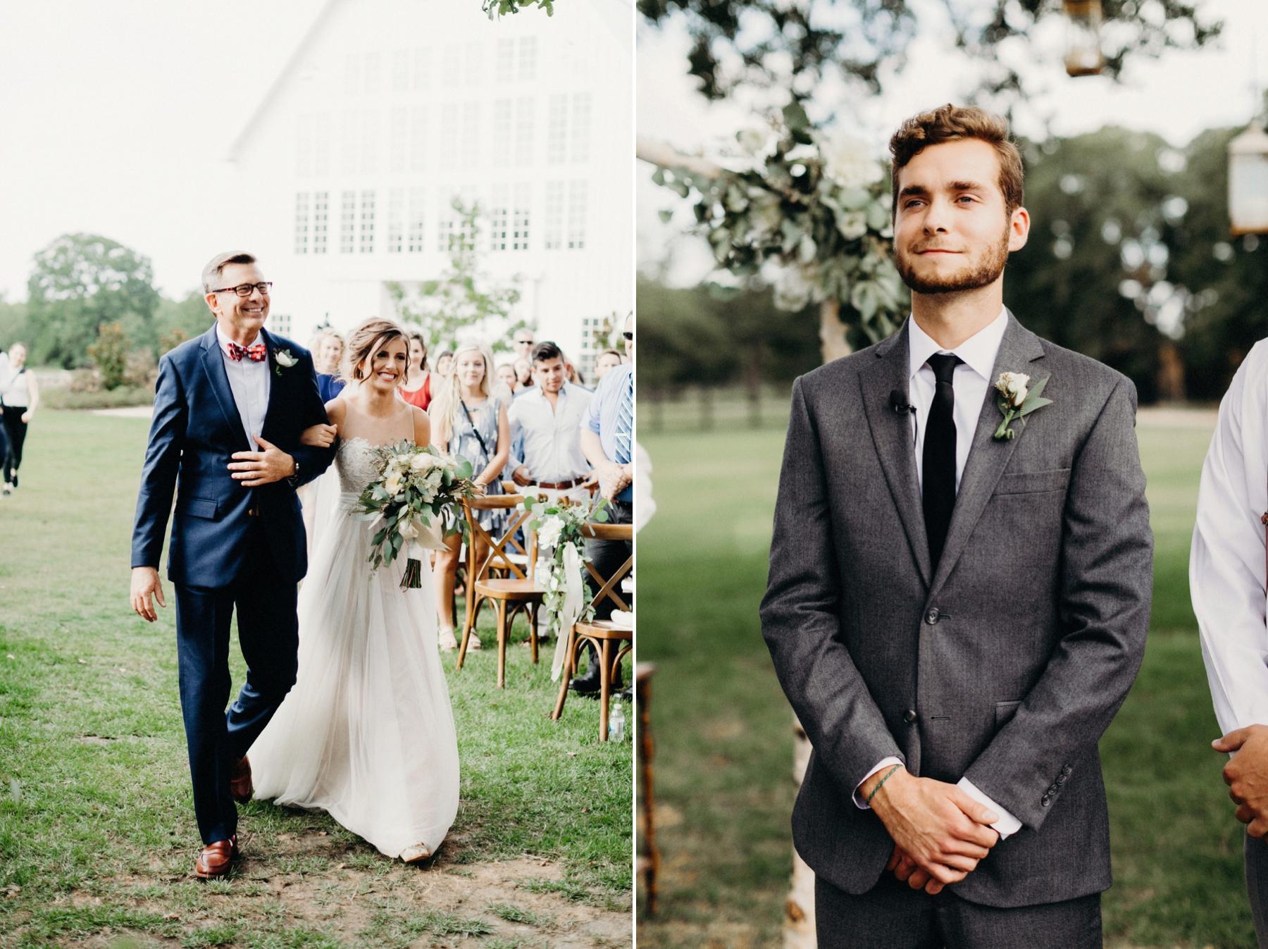 White-sparrow-wedding-dallas-texas