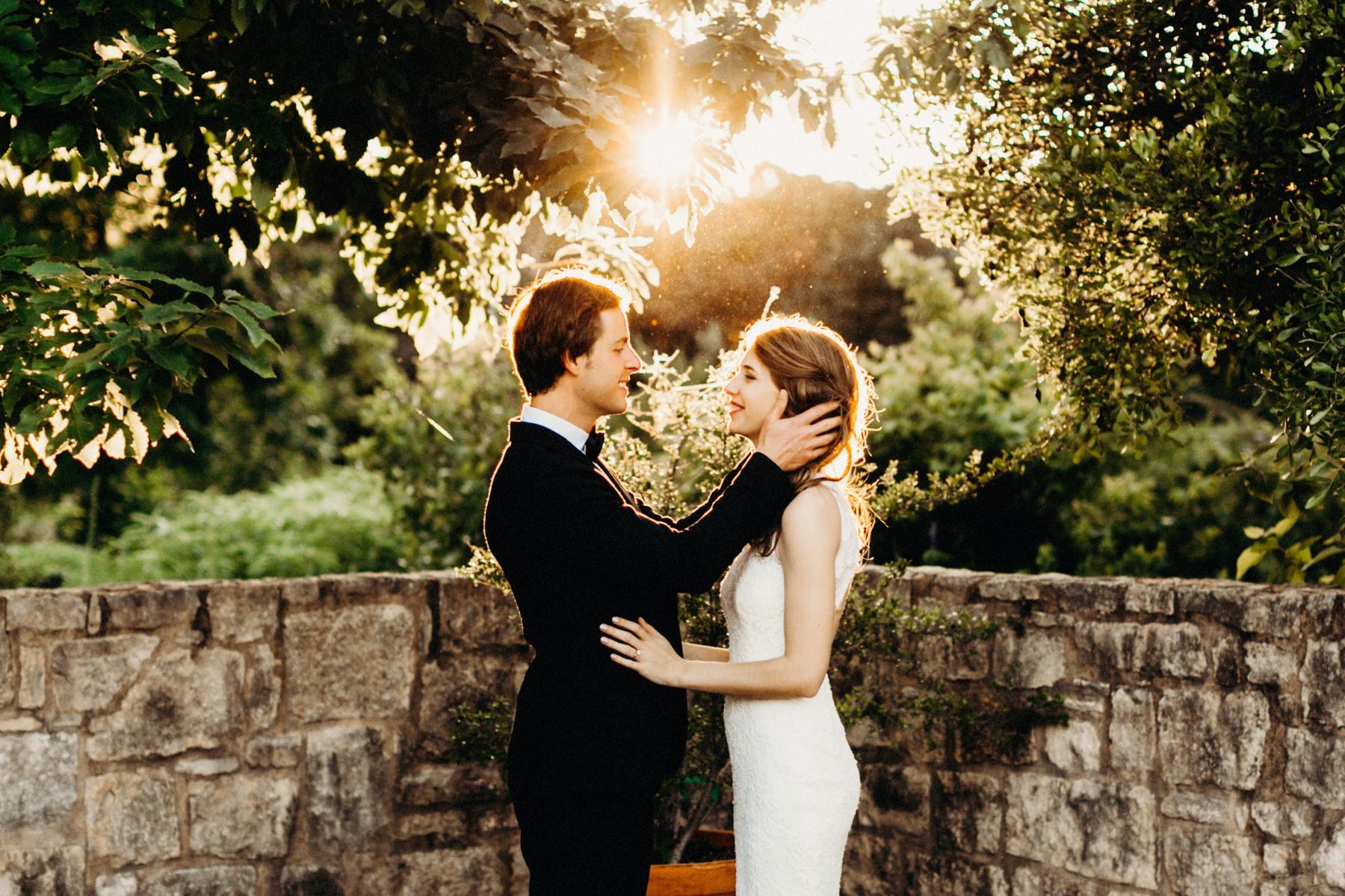 Austin Wedding Photographer, Gloria Goode Photography