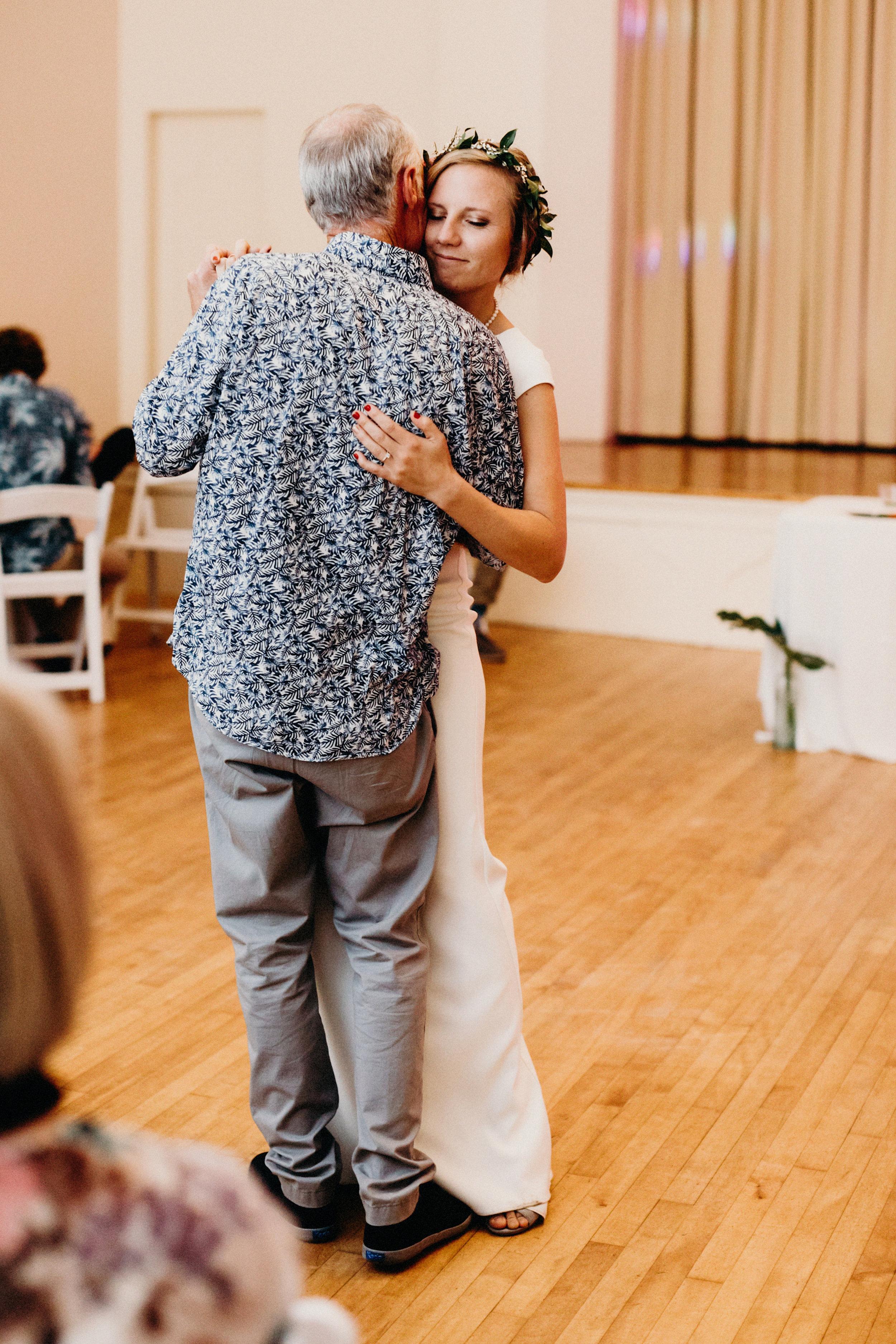 austin-wedding-photographer-destination-wedding