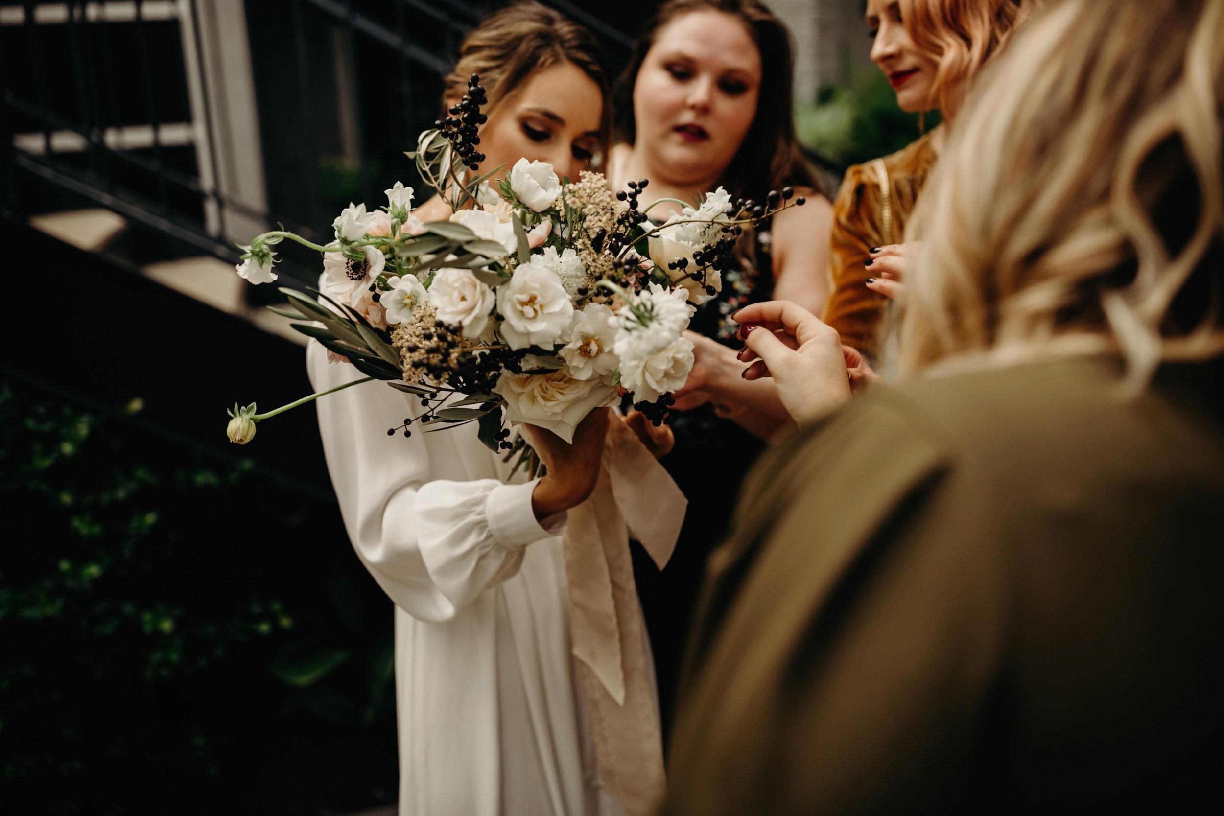 bitnerwedding-160.jpg