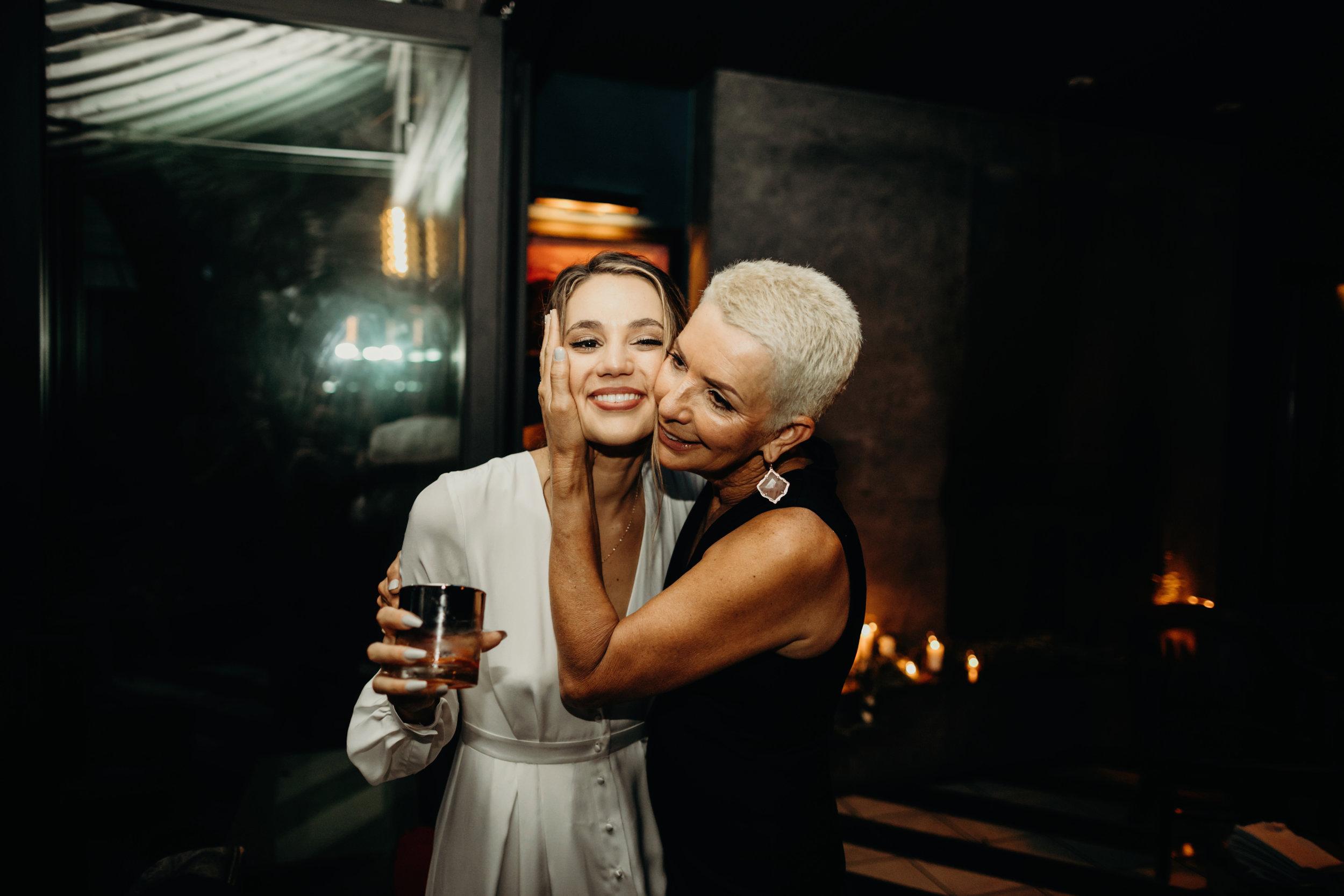 bitnerwedding-352.jpg