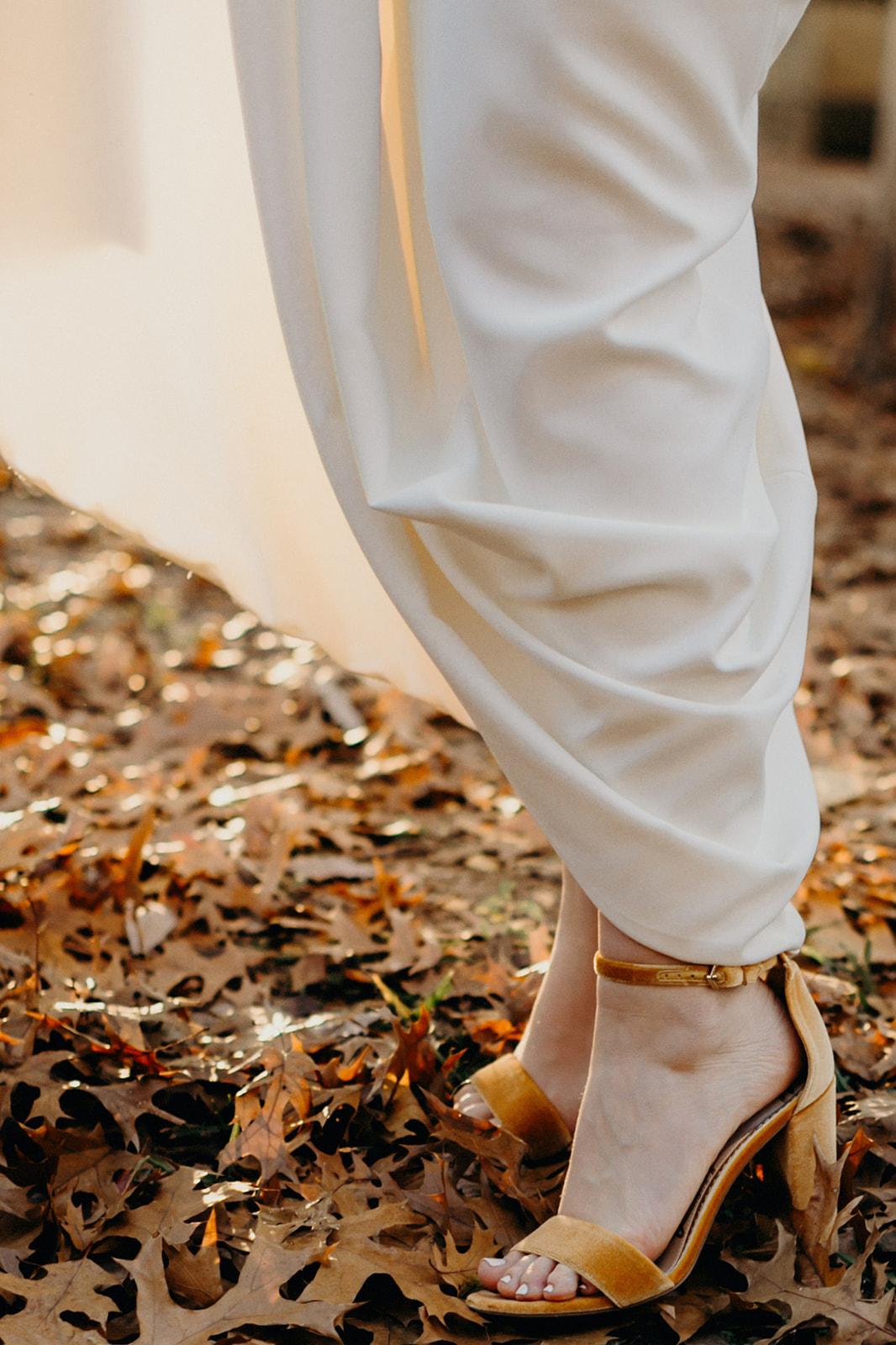 ernstwedding-173.JPG.jpg