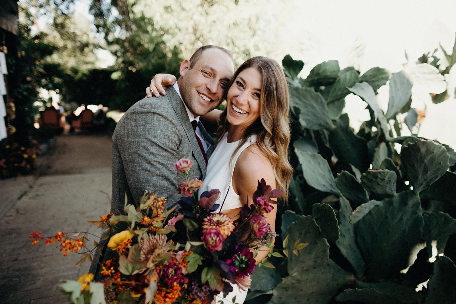 Weather Up Wedding Austin | Gloria Goode Photography