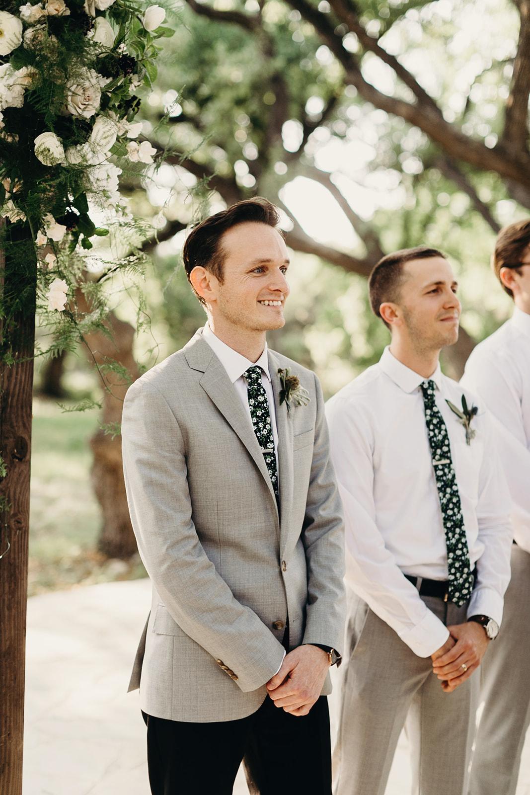 austin-wedding-lindsey-bryce-324.jpg
