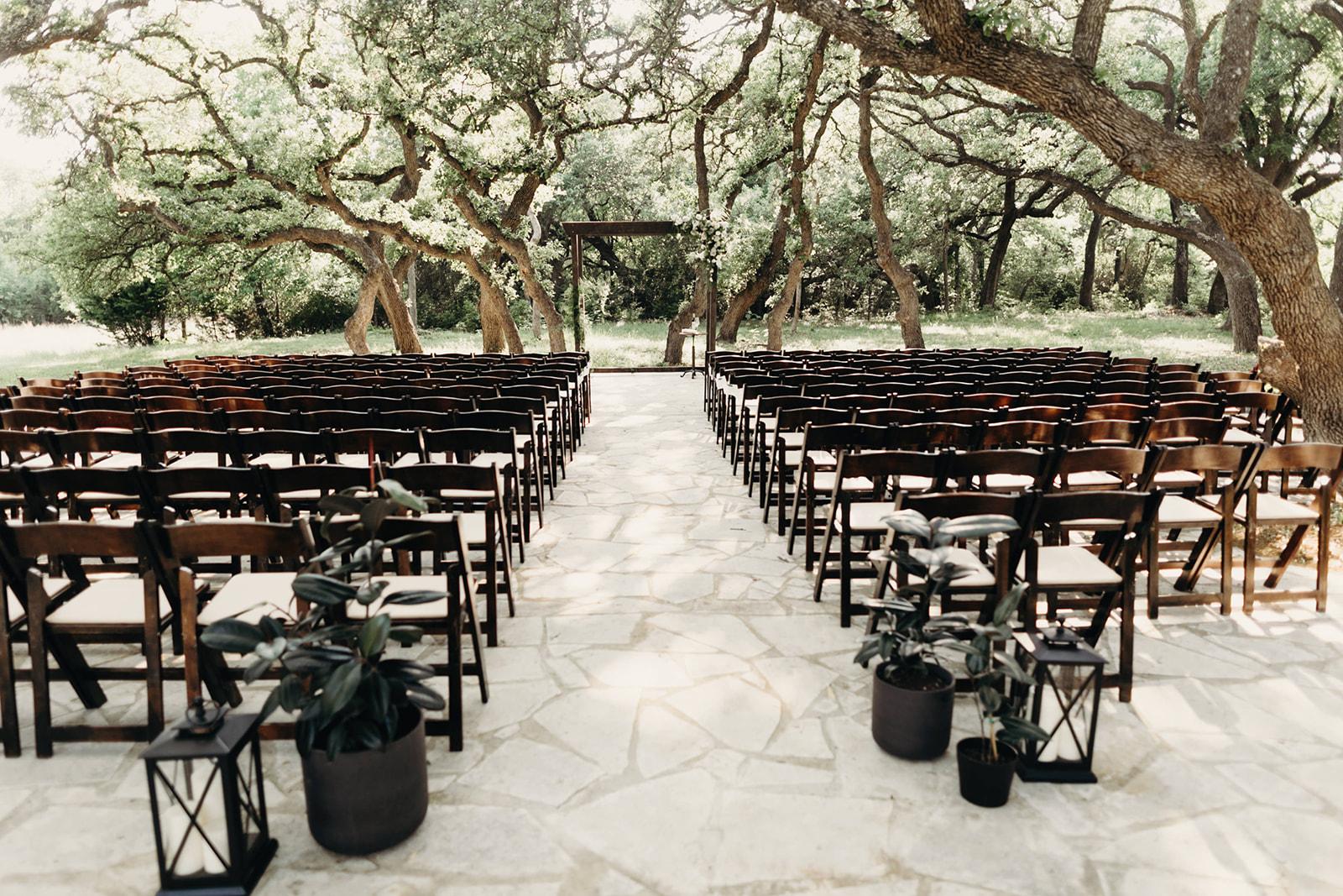 austin-wedding-lindsey-bryce-263.jpg