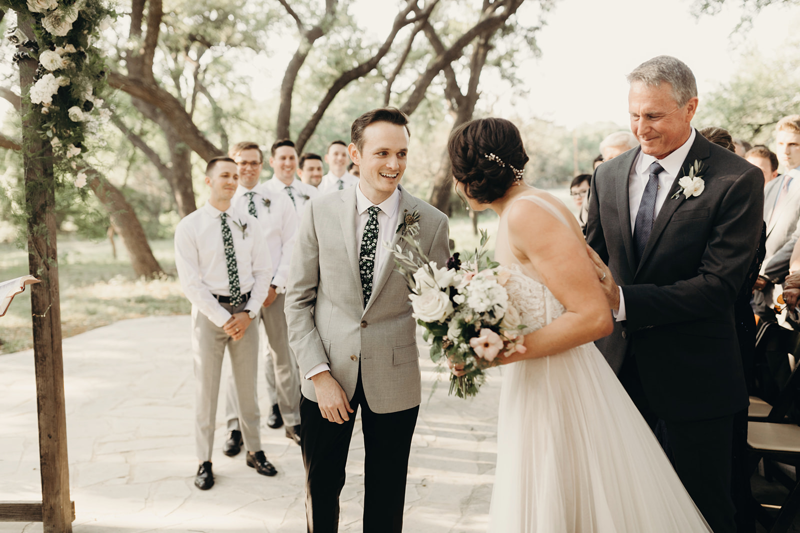 austin-wedding-lindsey-bryce-340.jpg