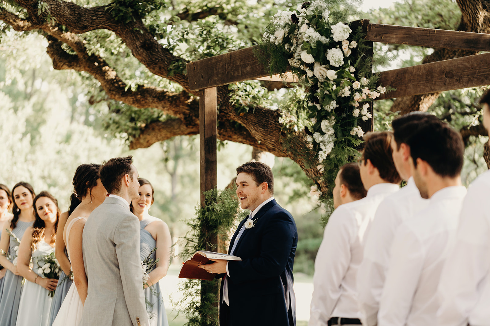 austin-wedding-lindsey-bryce-344.jpg