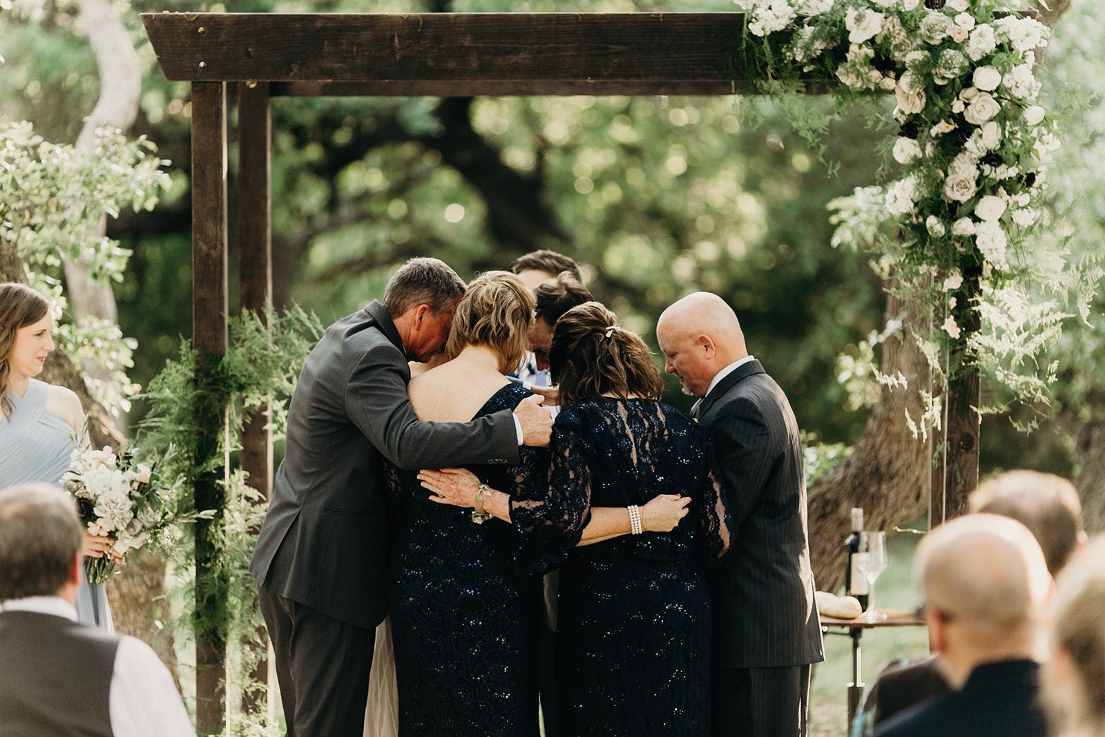 austin-wedding-lindsey-bryce-368.jpg