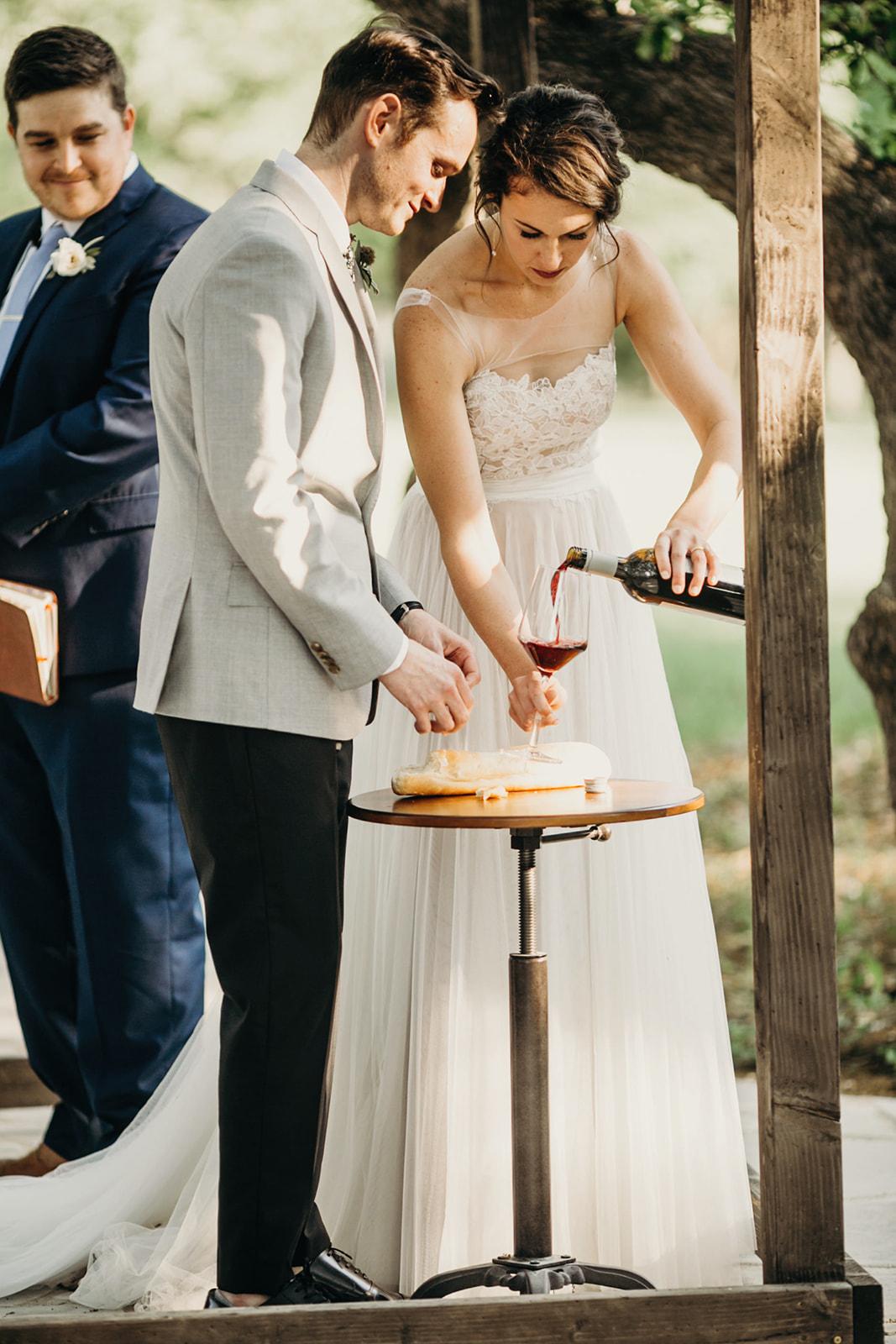 austin-wedding-lindsey-bryce-374.jpg