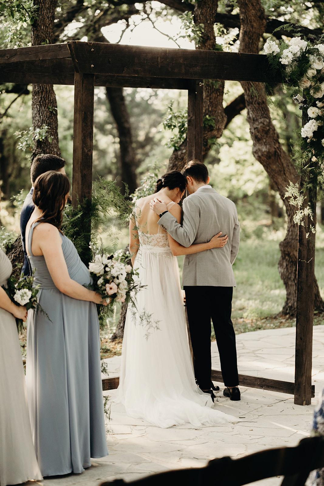 austin-wedding-lindsey-bryce-376.jpg