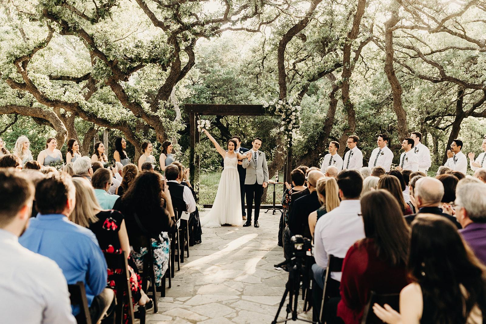 austin-wedding-lindsey-bryce-390.jpg