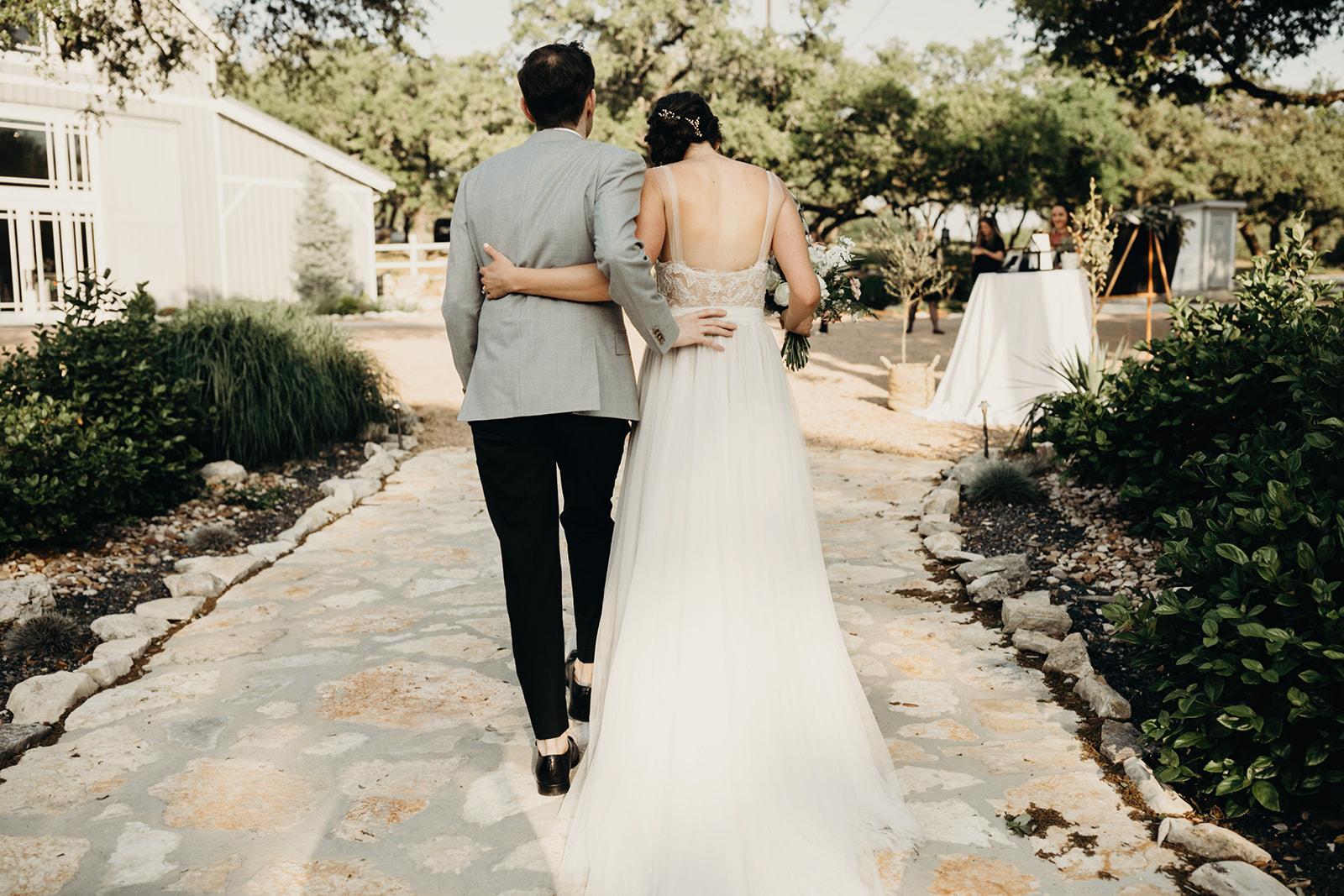 austin-wedding-lindsey-bryce-408.jpg