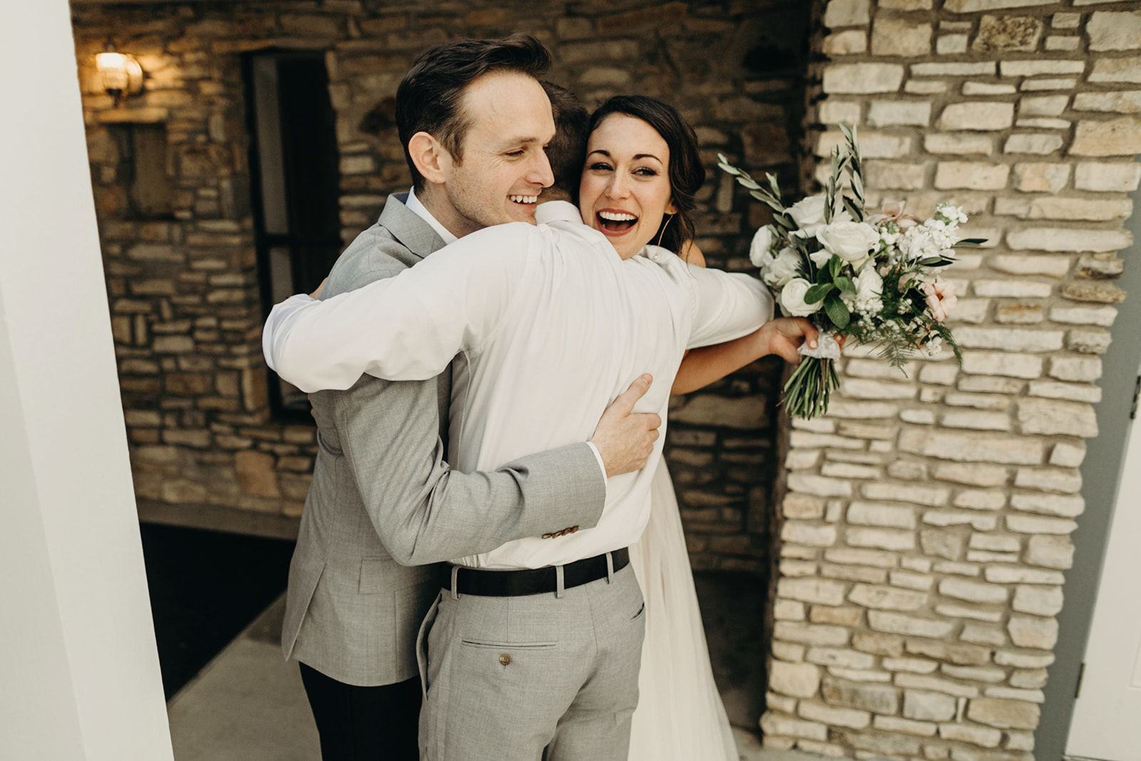 austin-wedding-lindsey-bryce-417.jpg