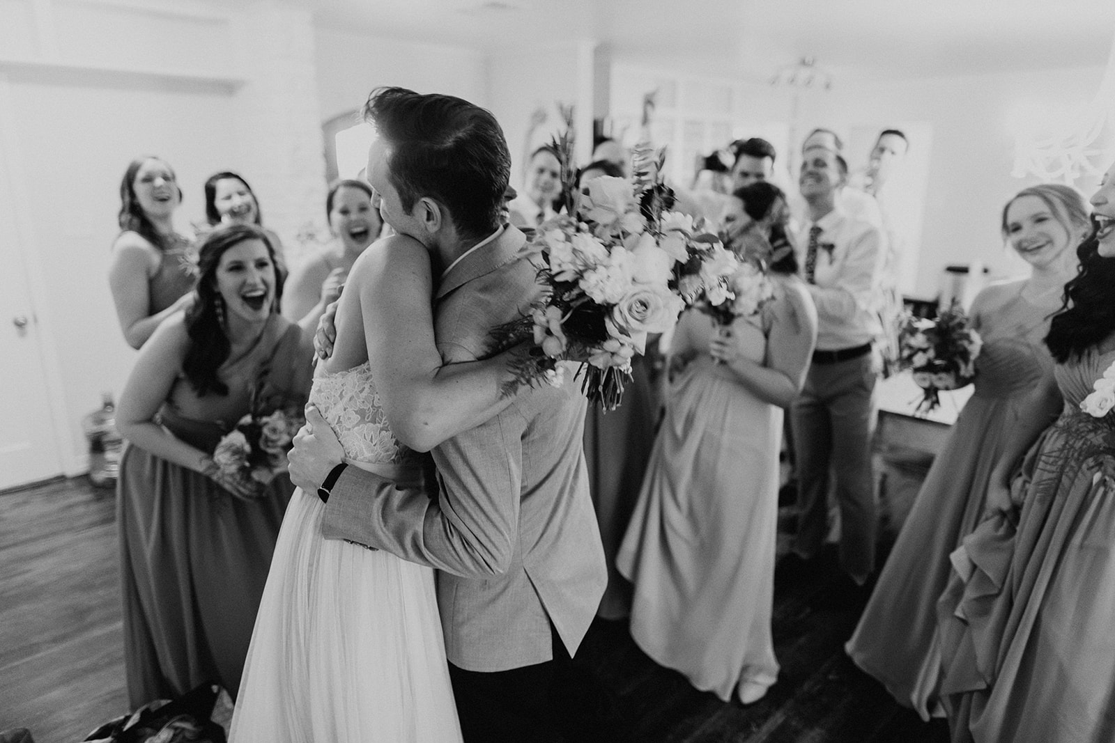 austin-wedding-lindsey-bryce-430.jpg
