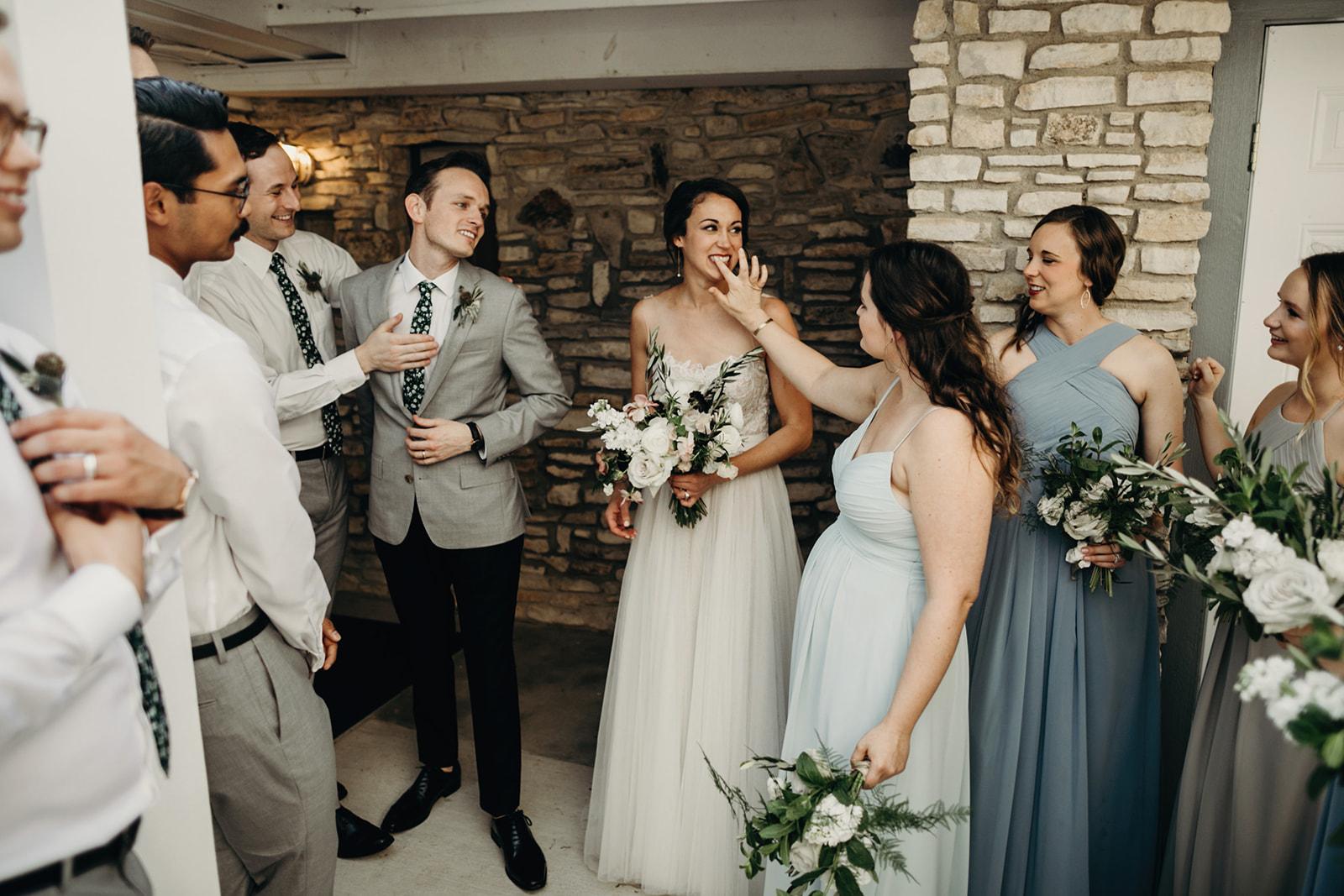 austin-wedding-lindsey-bryce-423.jpg