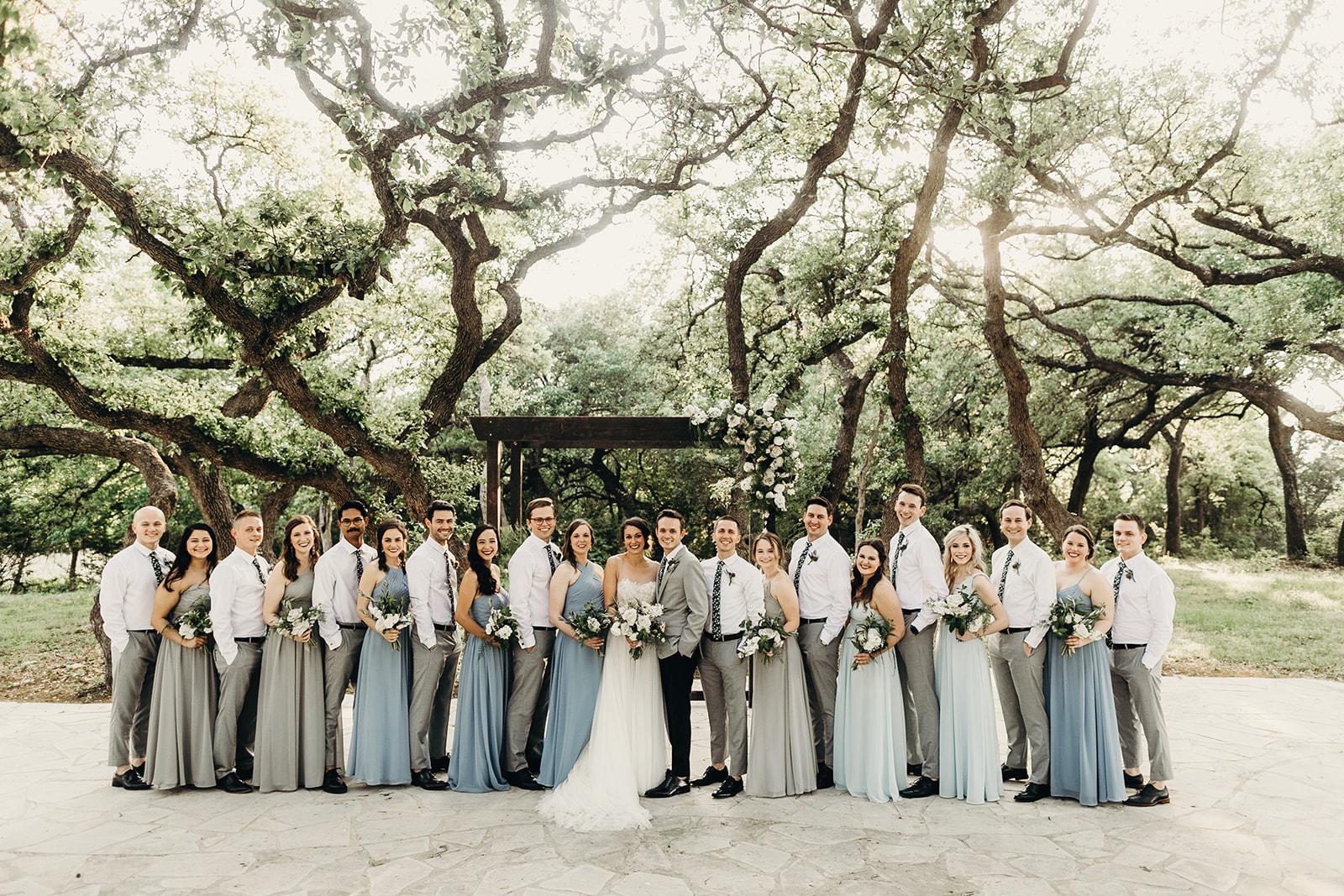 austin-wedding-lindsey-bryce-447.jpg