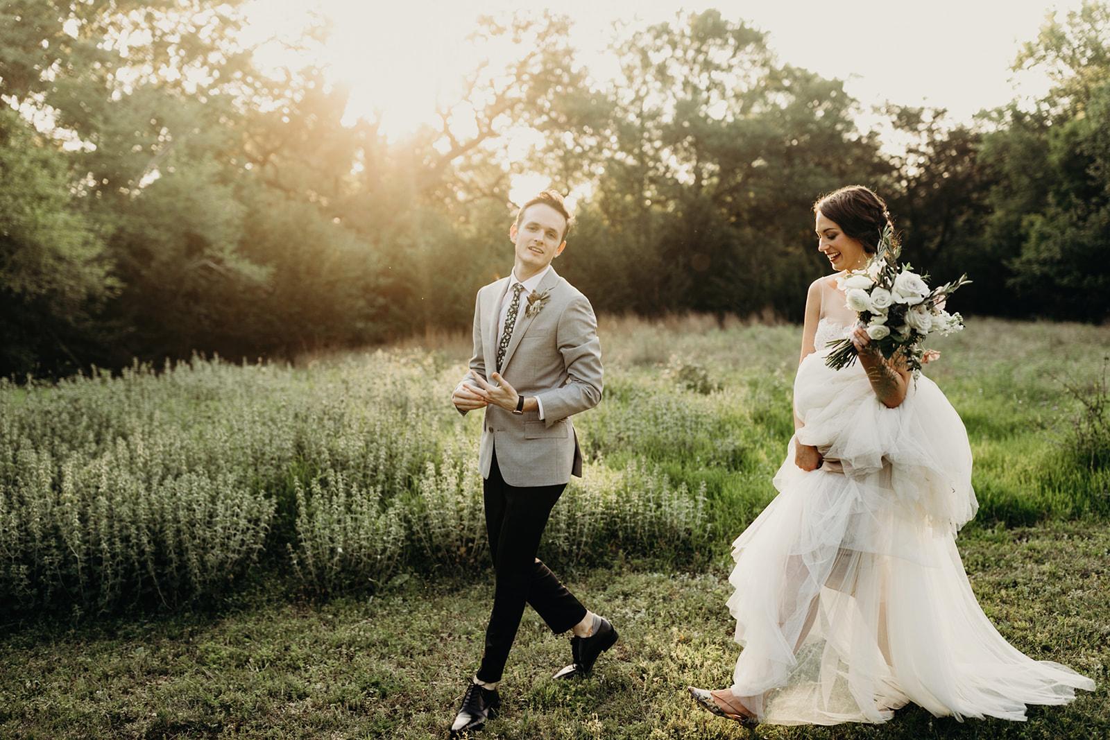 austin-wedding-lindsey-bryce-487.jpg
