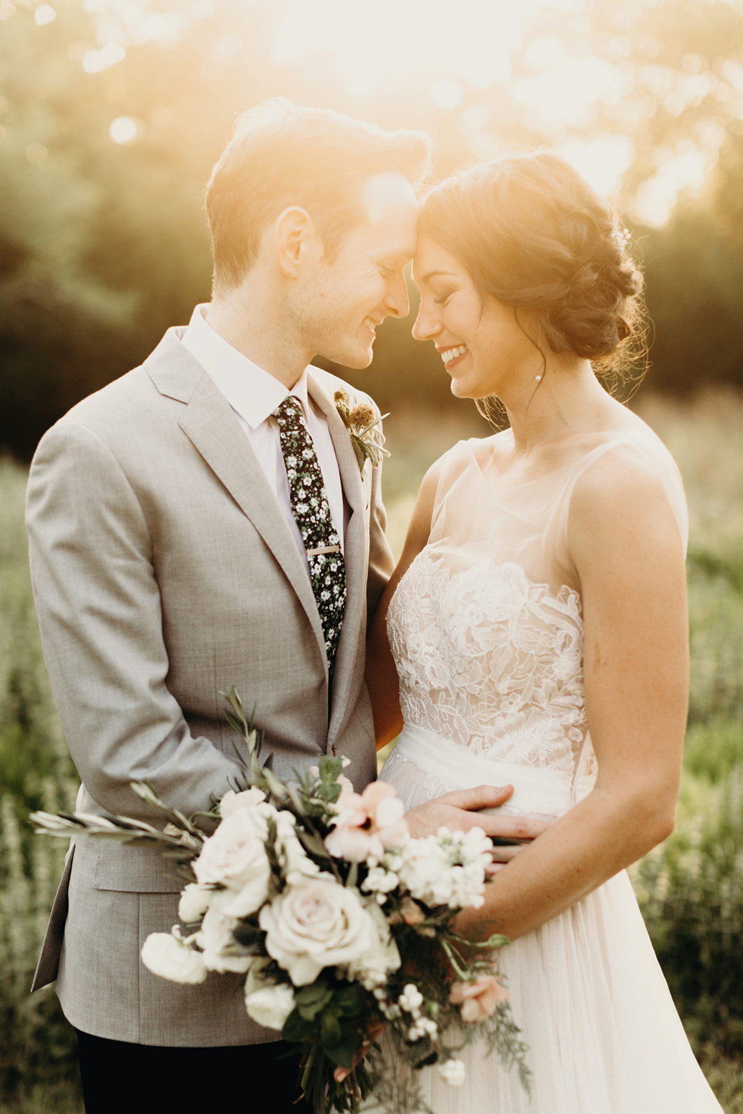 austin-wedding-lindsey-bryce-491.jpg