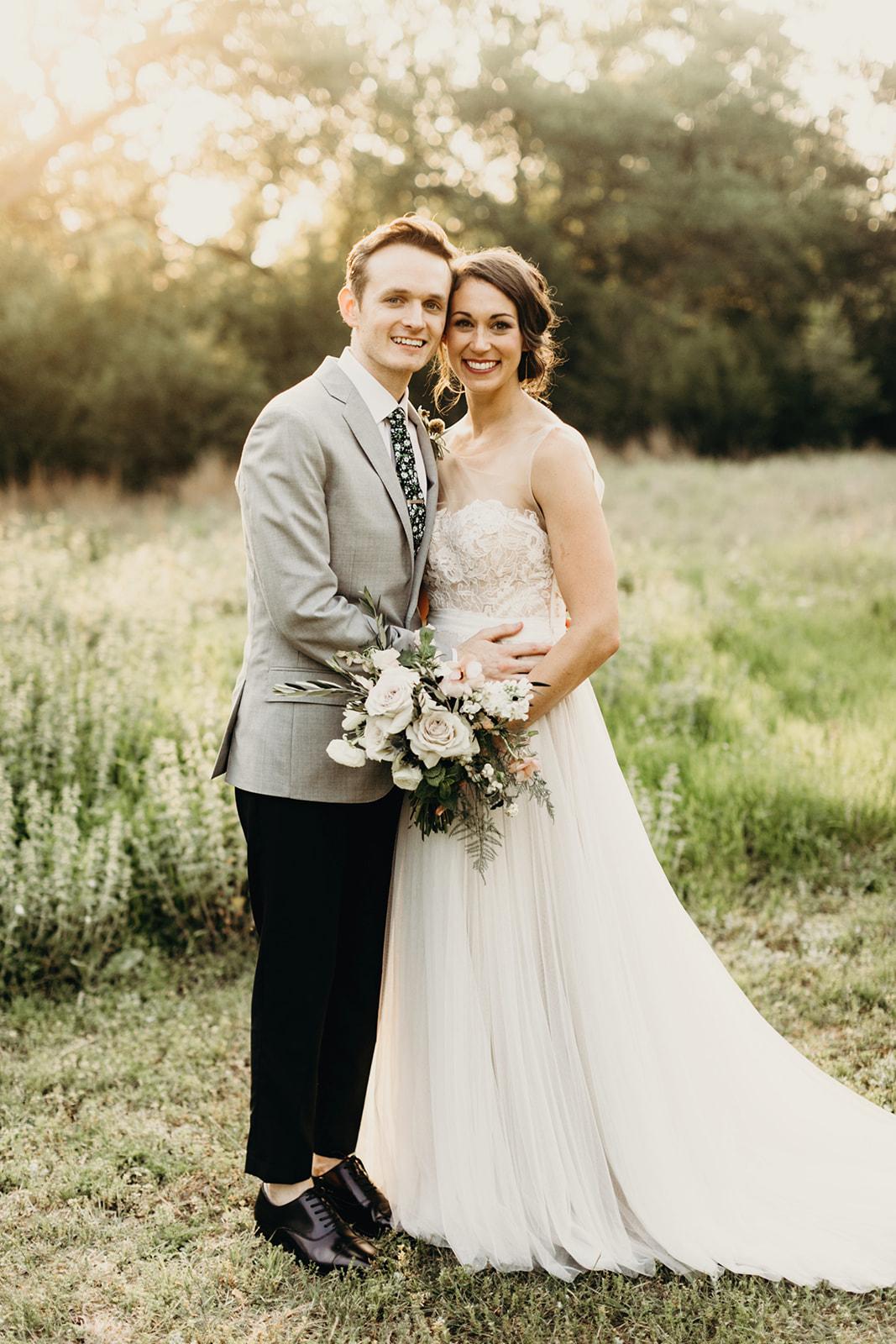 austin-wedding-lindsey-bryce-488.jpg