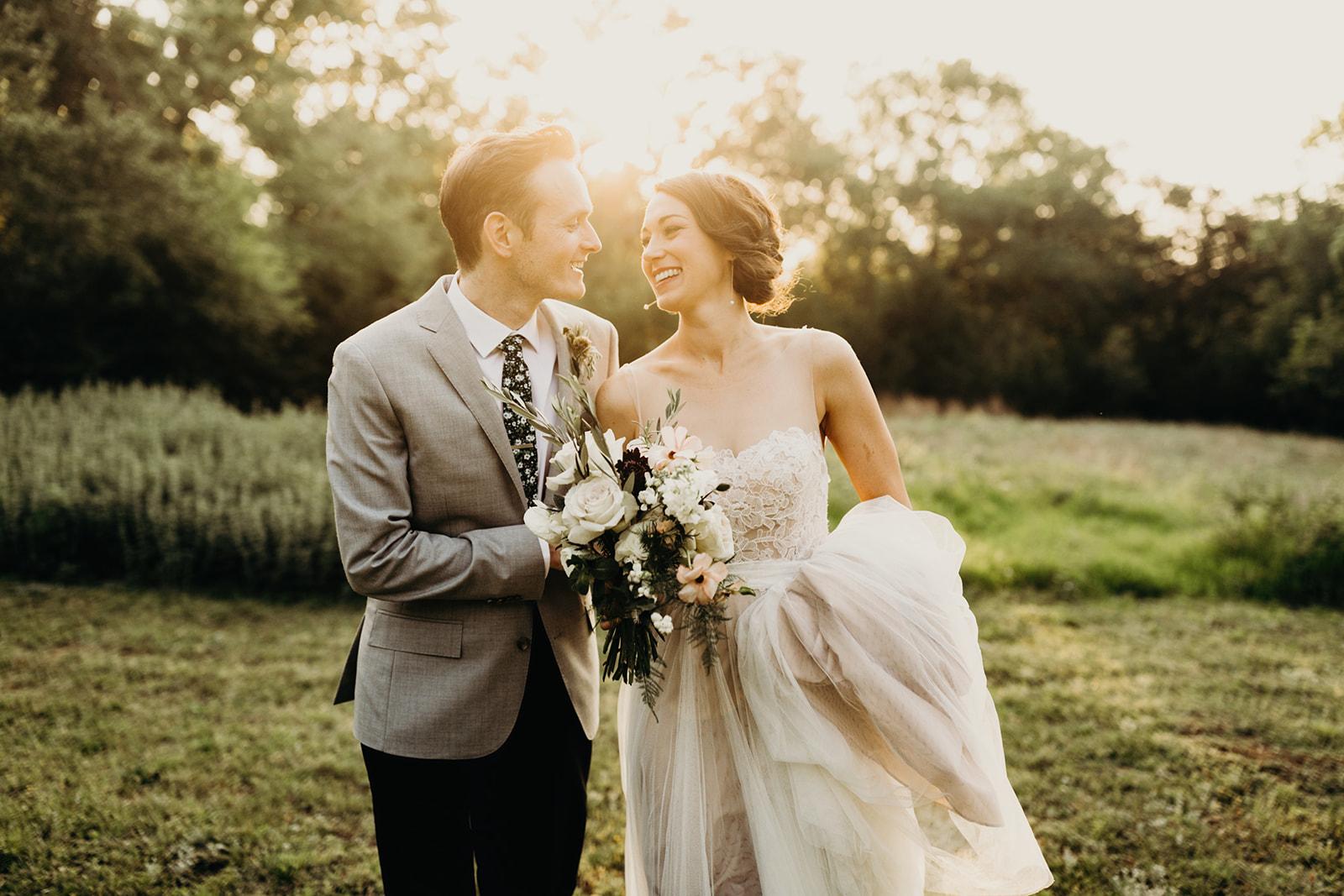 austin-wedding-lindsey-bryce-501.jpg
