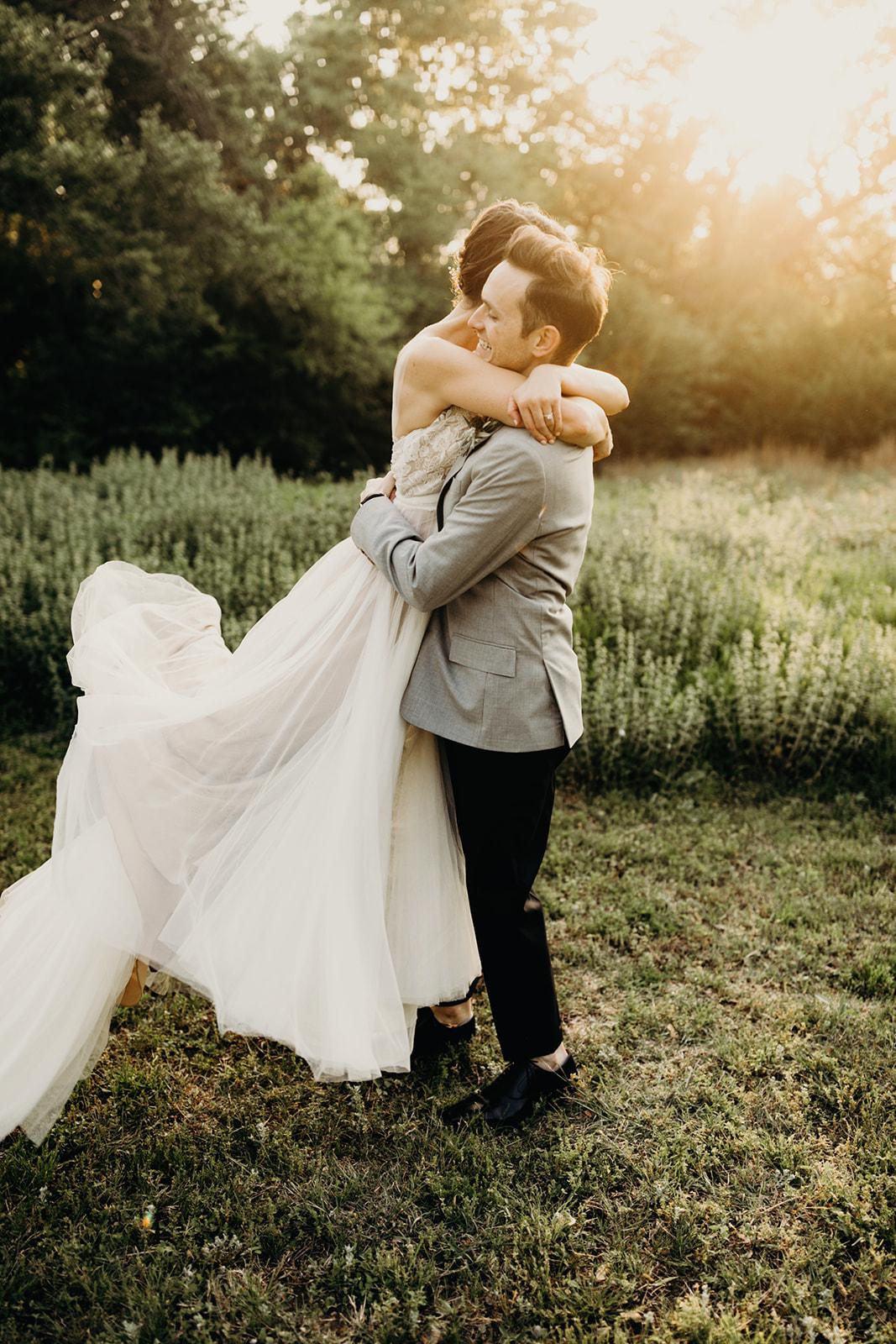 austin-wedding-lindsey-bryce-497.jpg