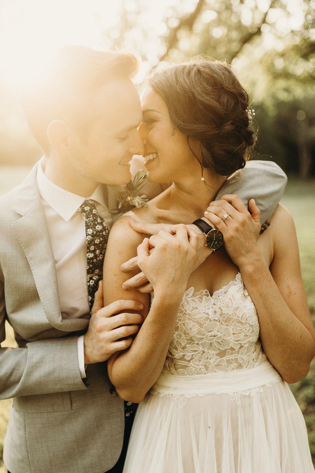 austin-wedding-lindsey-bryce-510.jpg
