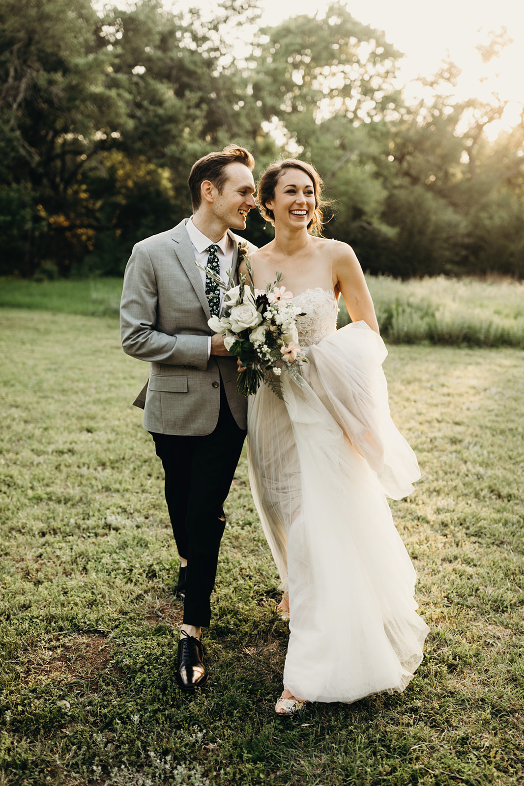 austin-wedding-lindsey-bryce-505.jpg