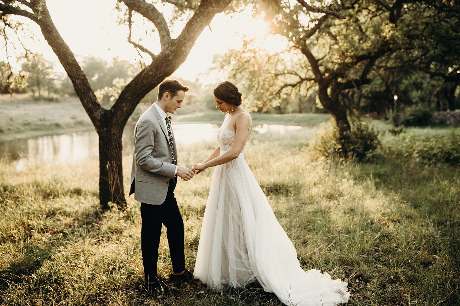 austin-wedding-lindsey-bryce-515.jpg