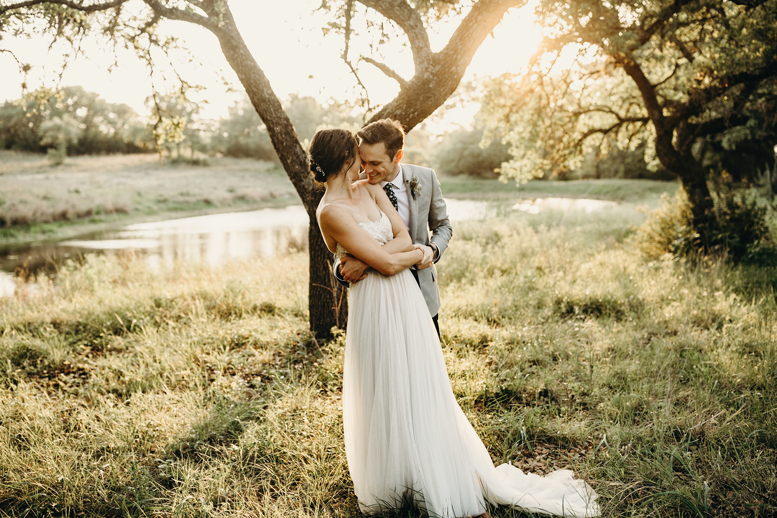 austin-wedding-lindsey-bryce-522.jpg