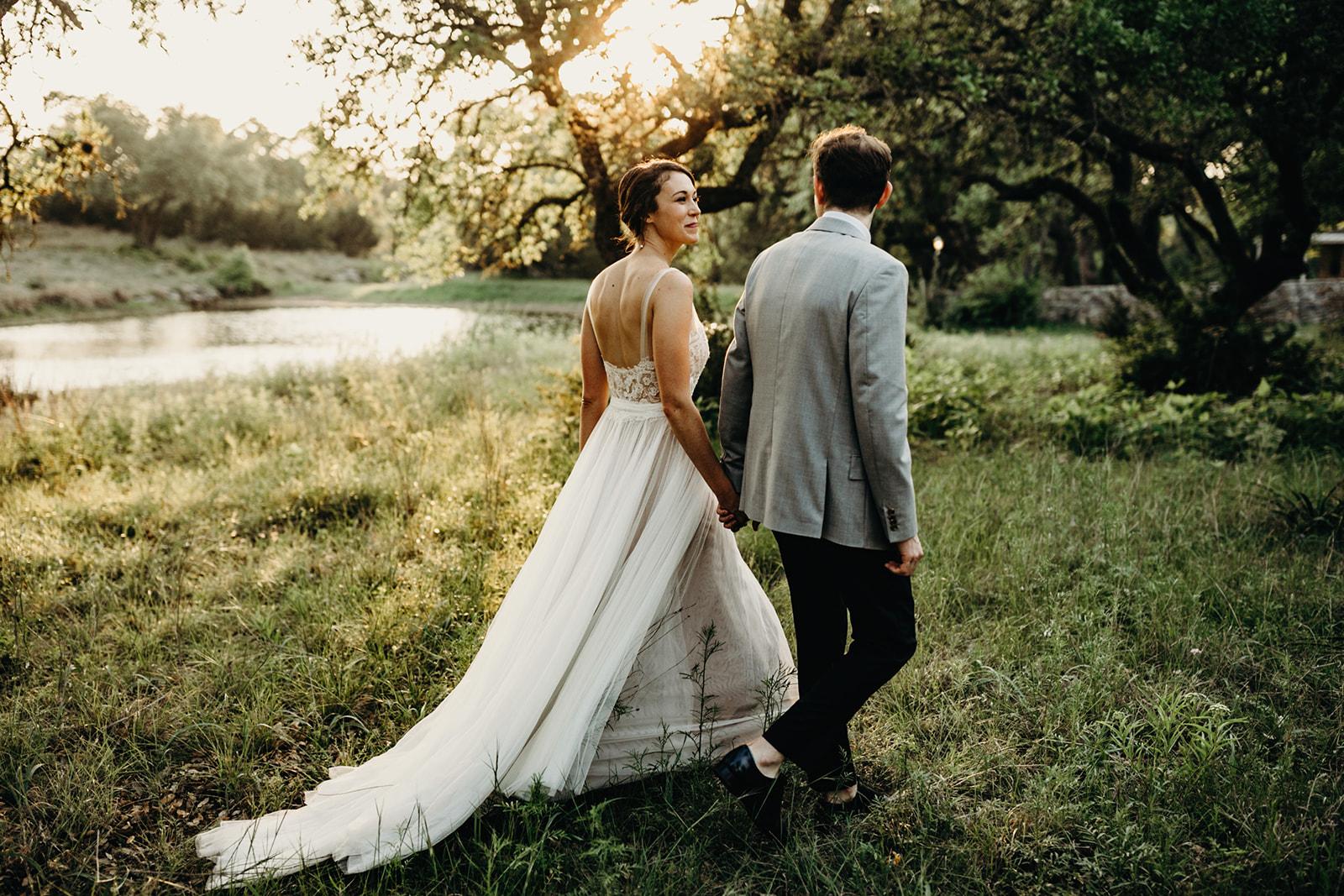 austin-wedding-lindsey-bryce-525.jpg