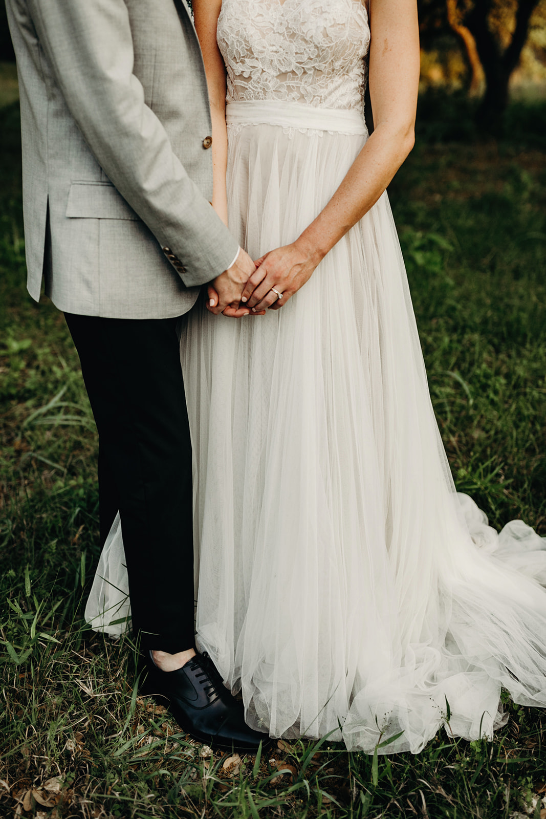 austin-wedding-lindsey-bryce-538.jpg