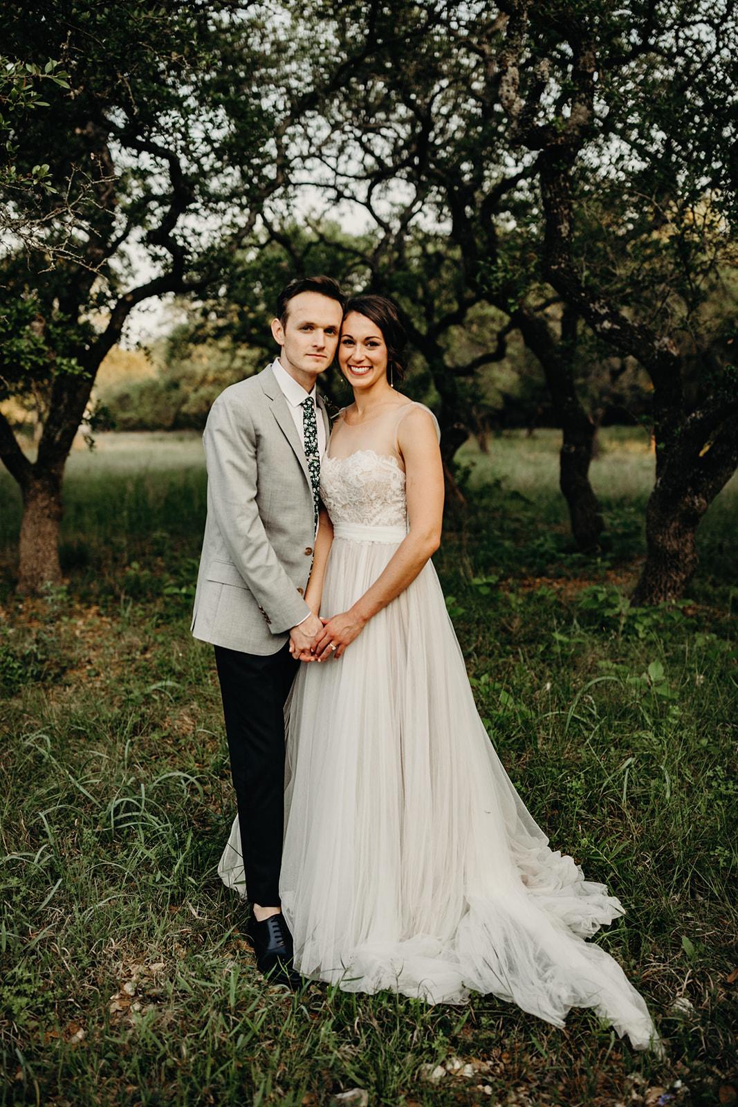 austin-wedding-lindsey-bryce-532.jpg