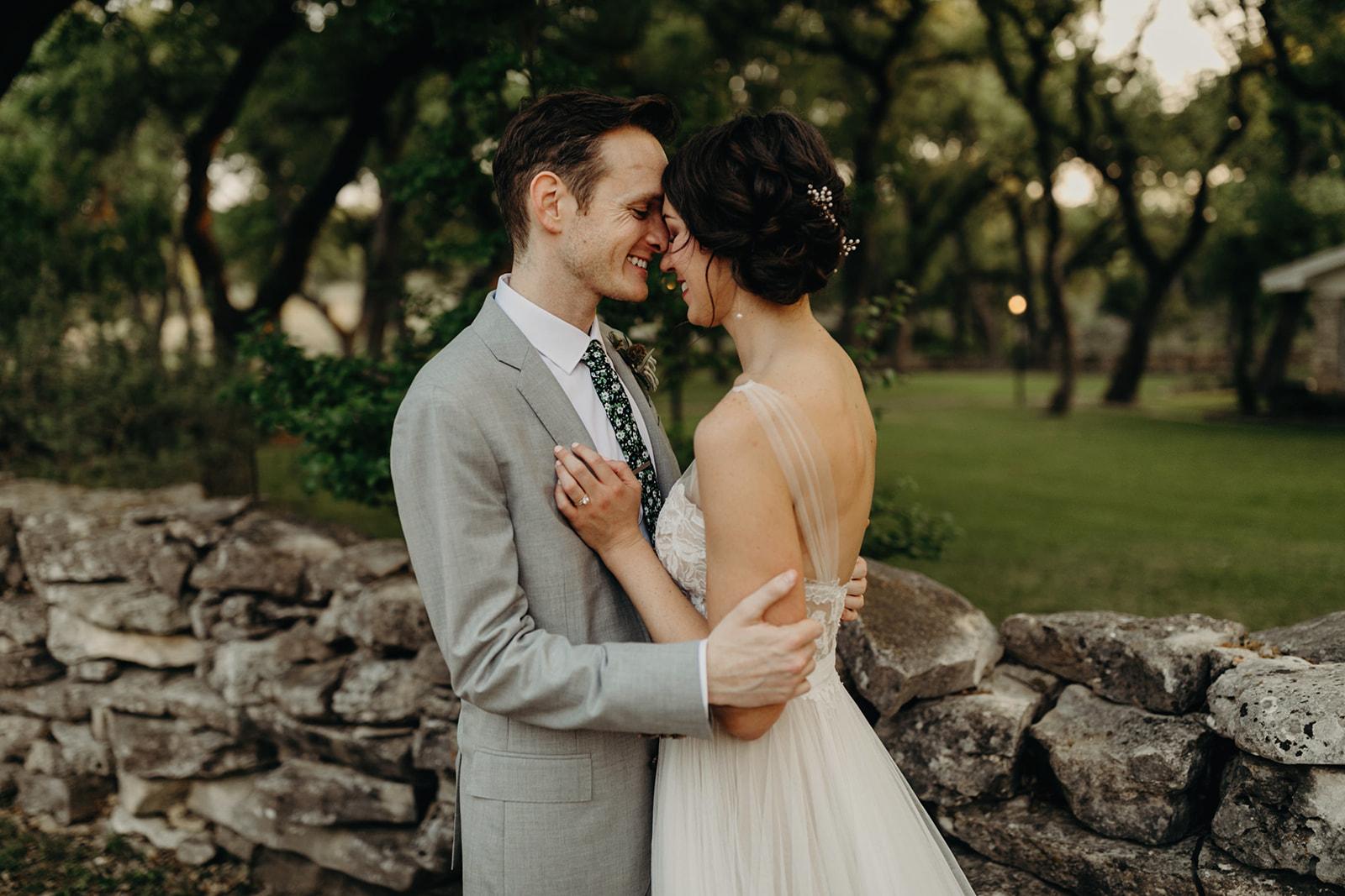 austin-wedding-lindsey-bryce-549.jpg
