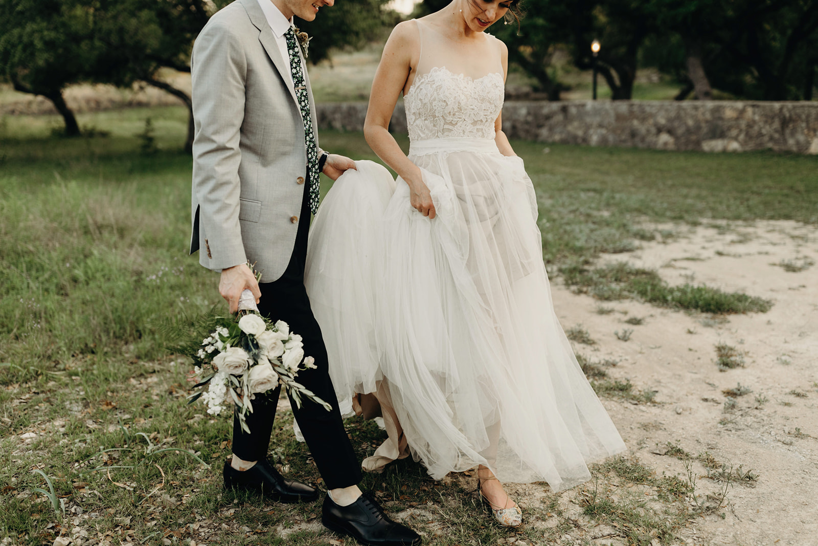 austin-wedding-lindsey-bryce-545.jpg